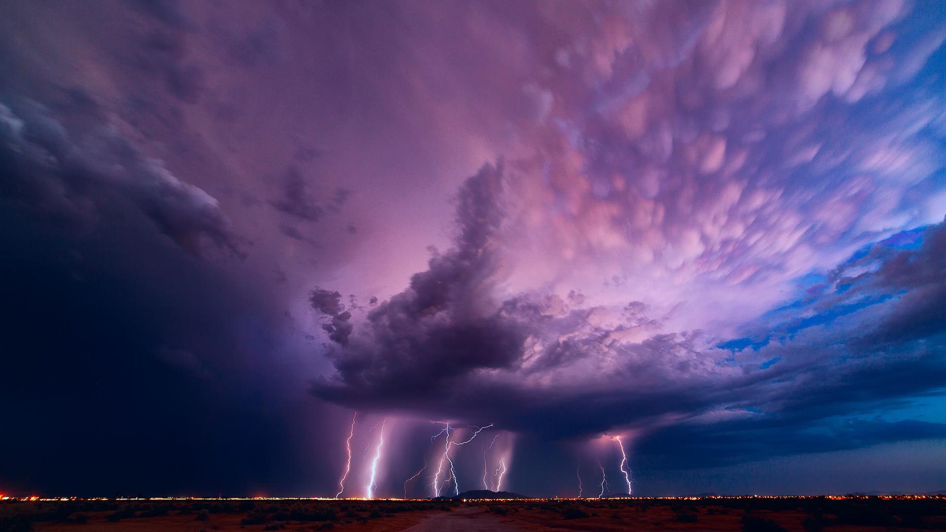 красивые картинки погодных явлений всех повышает голос
