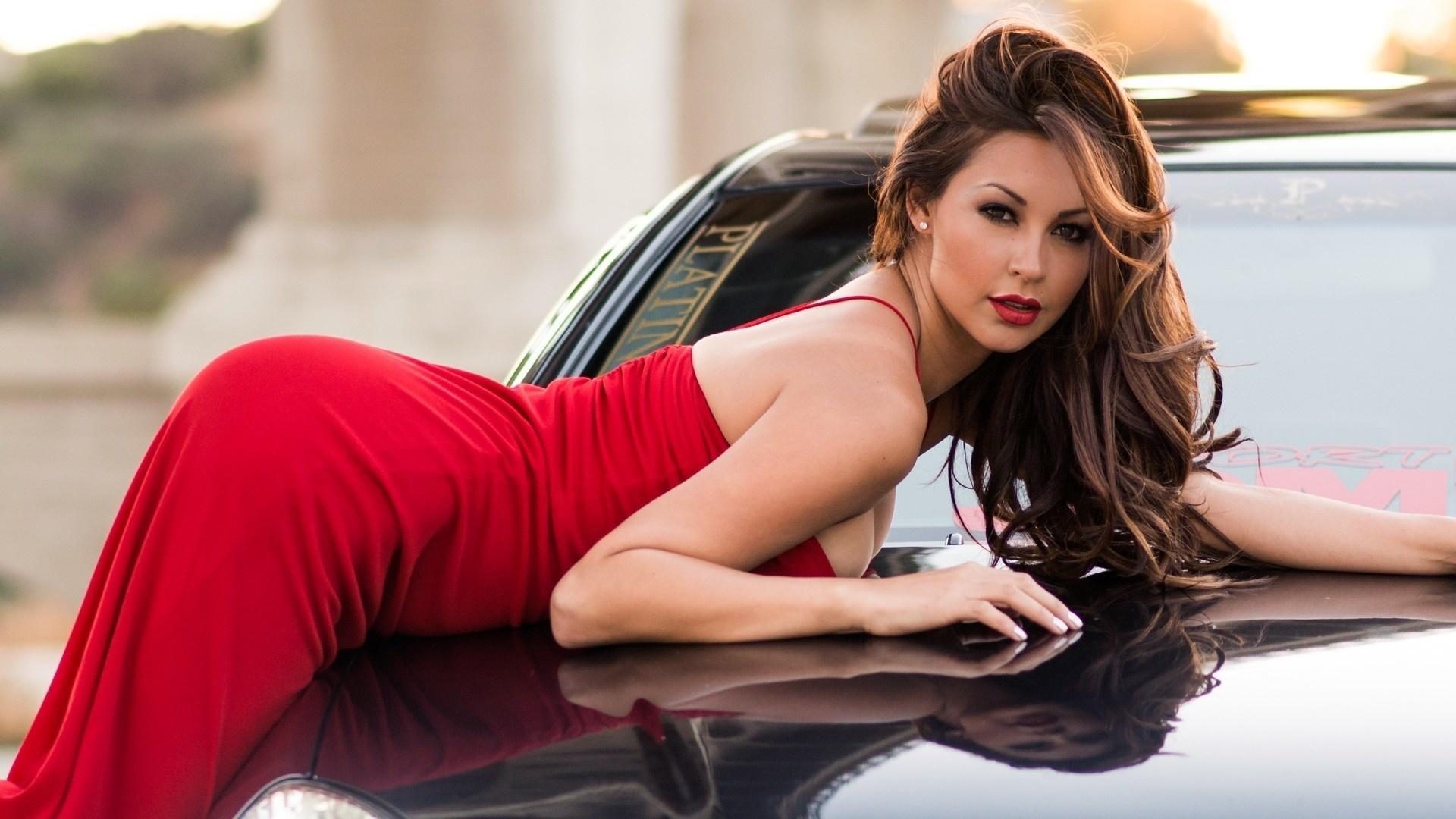 hot-girls-image-masterbates-naked-pussy-gif