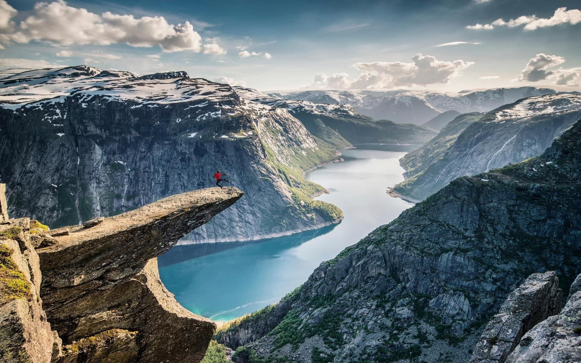 картинка норвегия природа также отметить, что