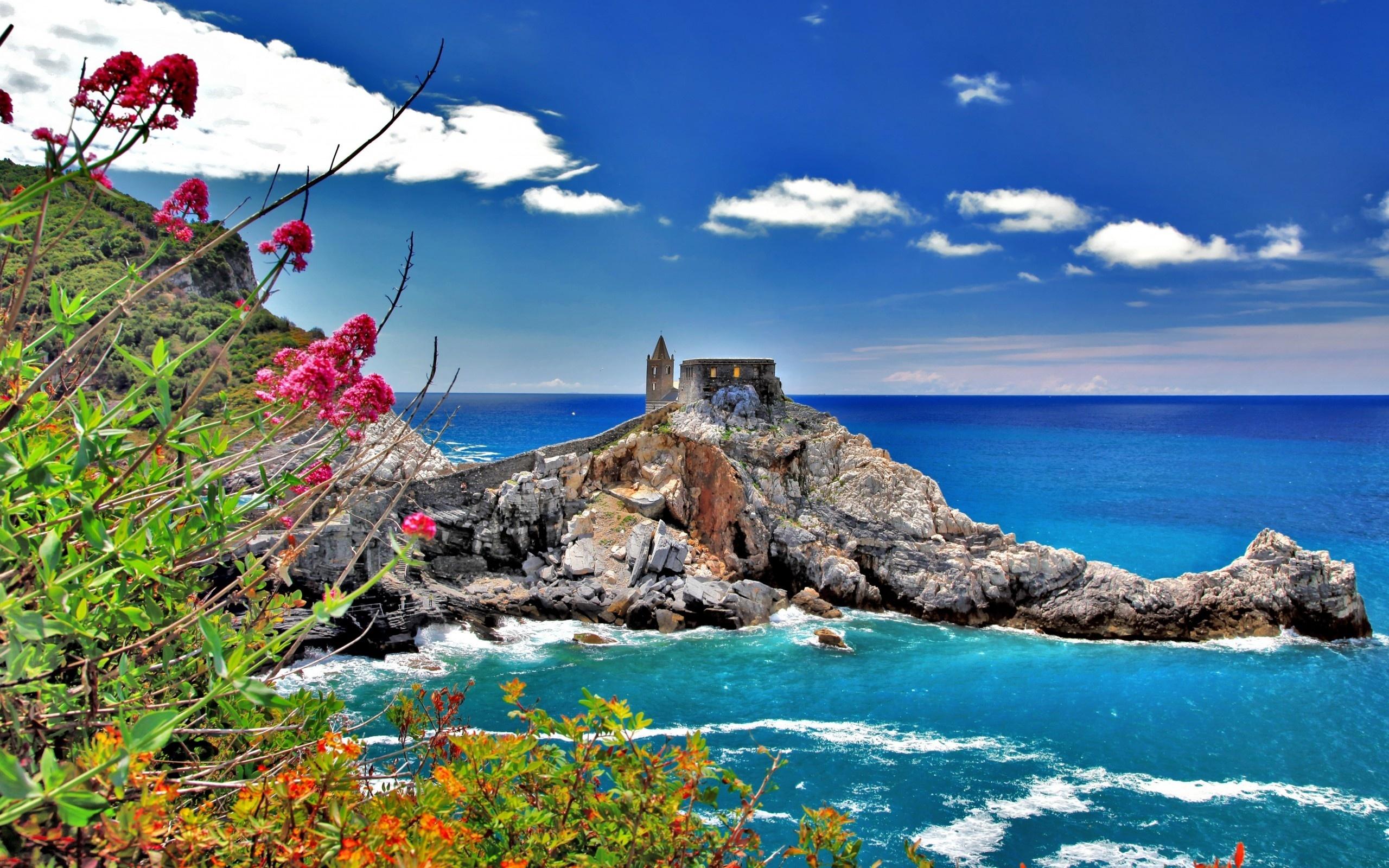 море картинки красивые пейзажи людям