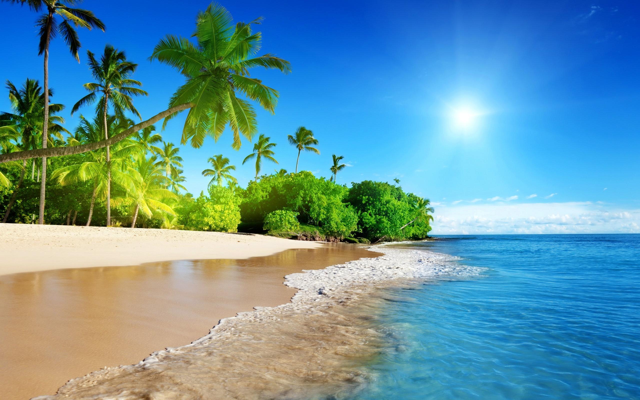 Дню, море и лето картинки