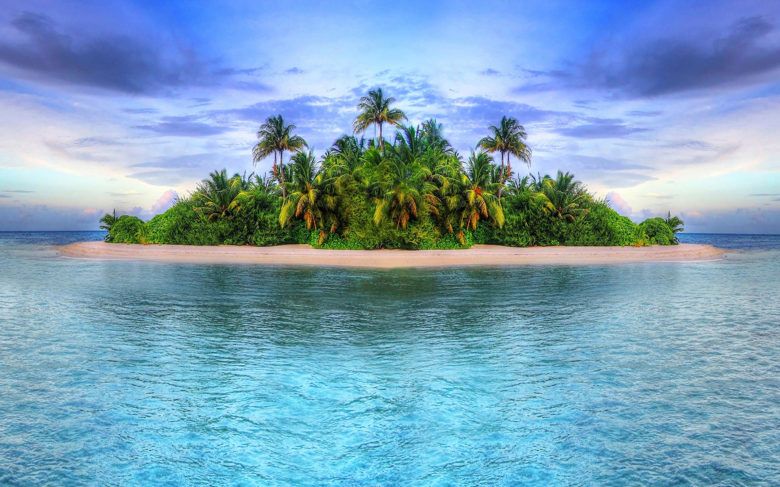 пирзола пляж океан картинки на телефон что такое