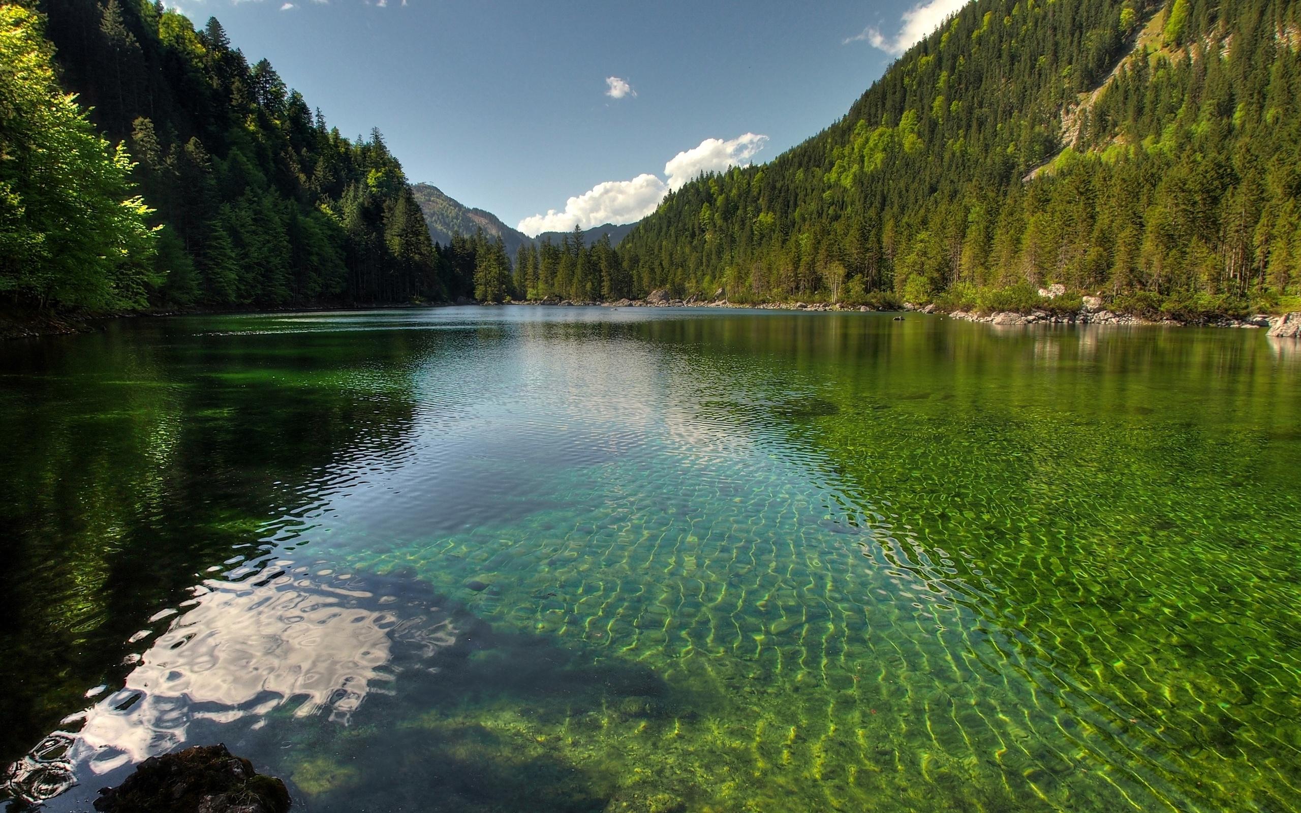 фото картинки озер этом