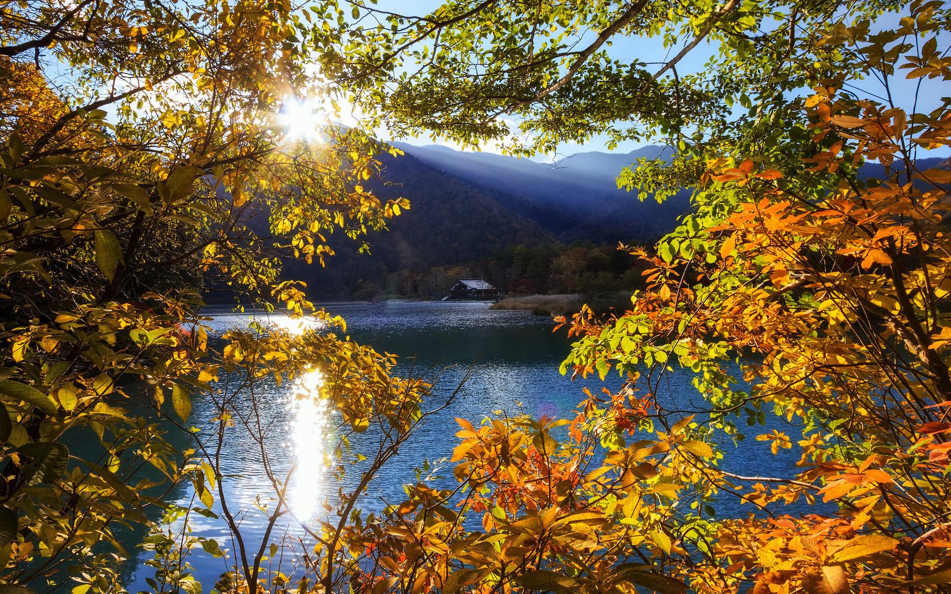 мазь открытки осень и море причем тут пожелания
