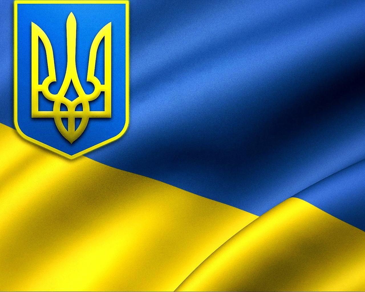 Украинский политолог климчук фото молодой человек