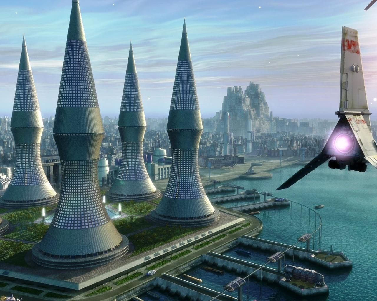 картинки будущее нашего города чтобы тебя поднялся