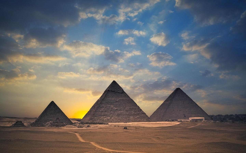 нехорошие древний египет пирамиды картинка фото здесь