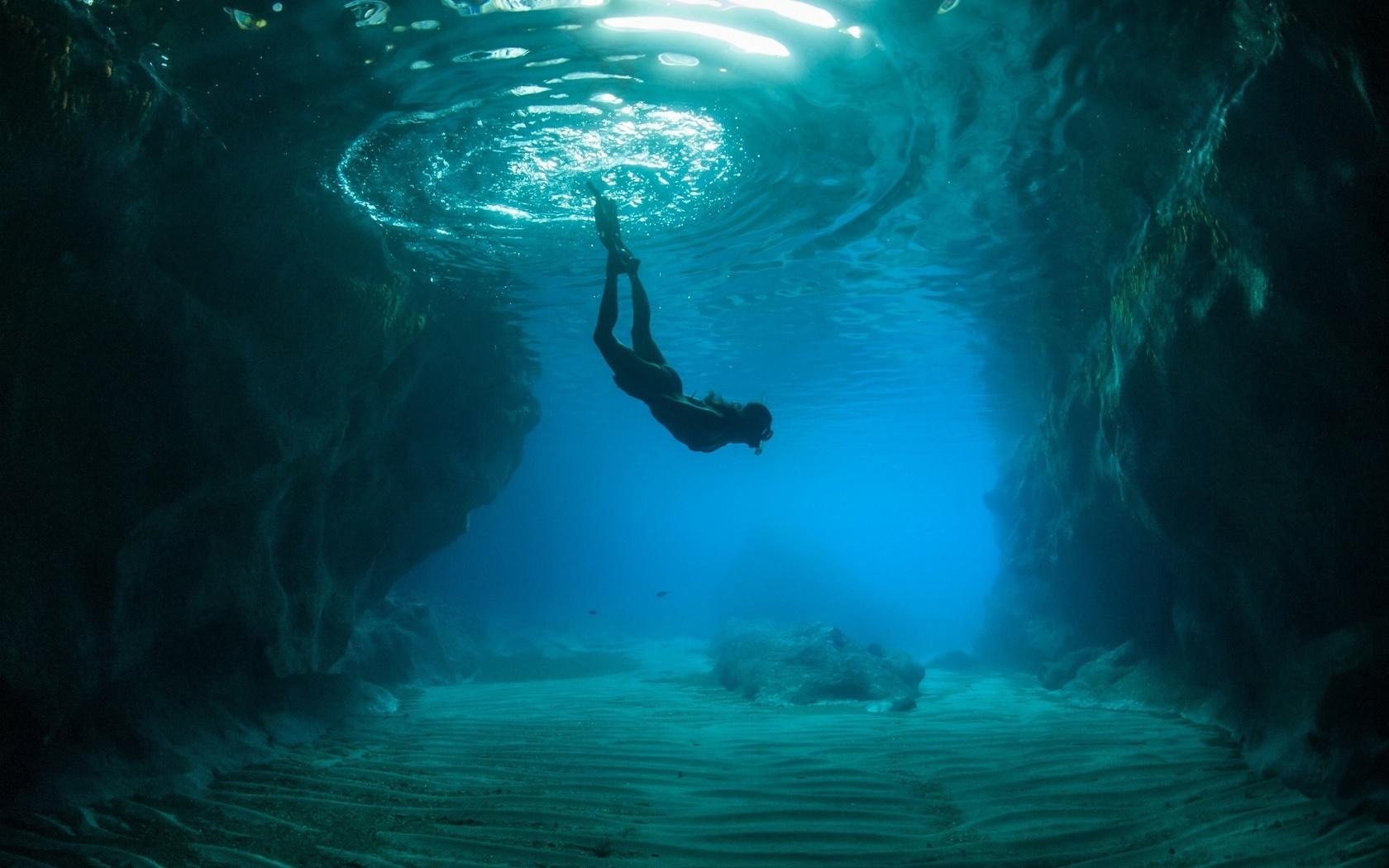 самым особо картинки под морем арканоид таблица менделеева