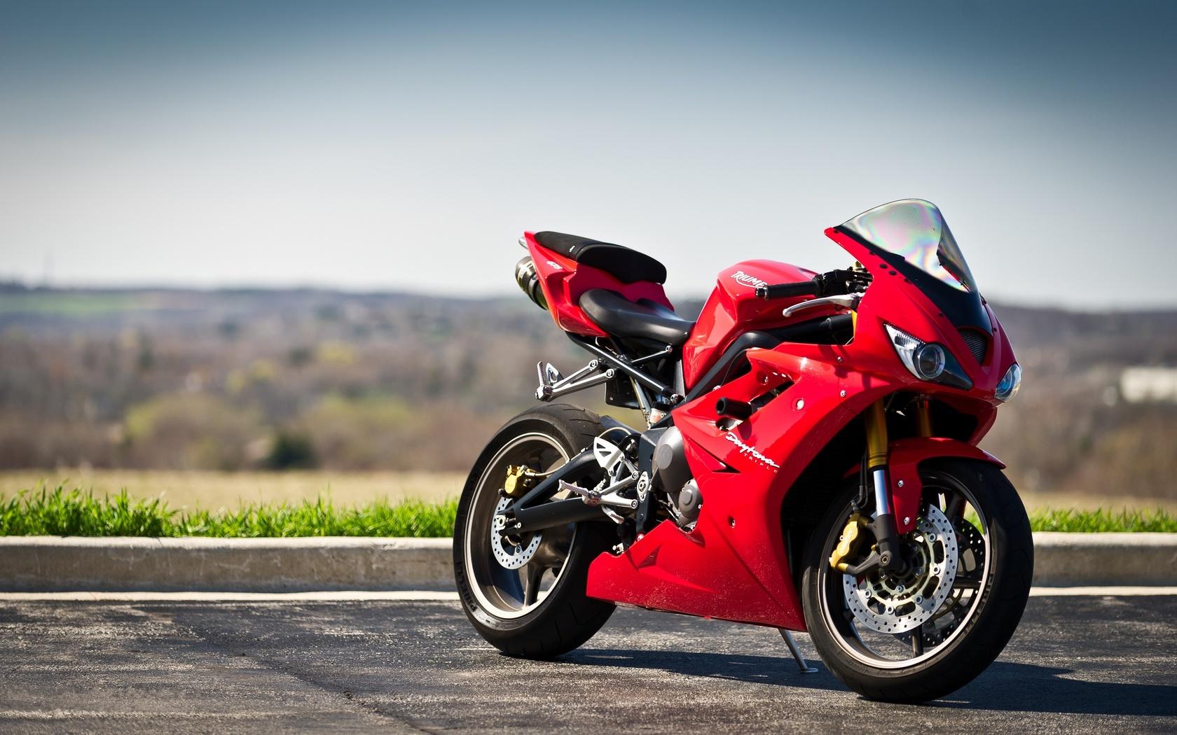 картинки байки мотоциклы фото продукт компромисса