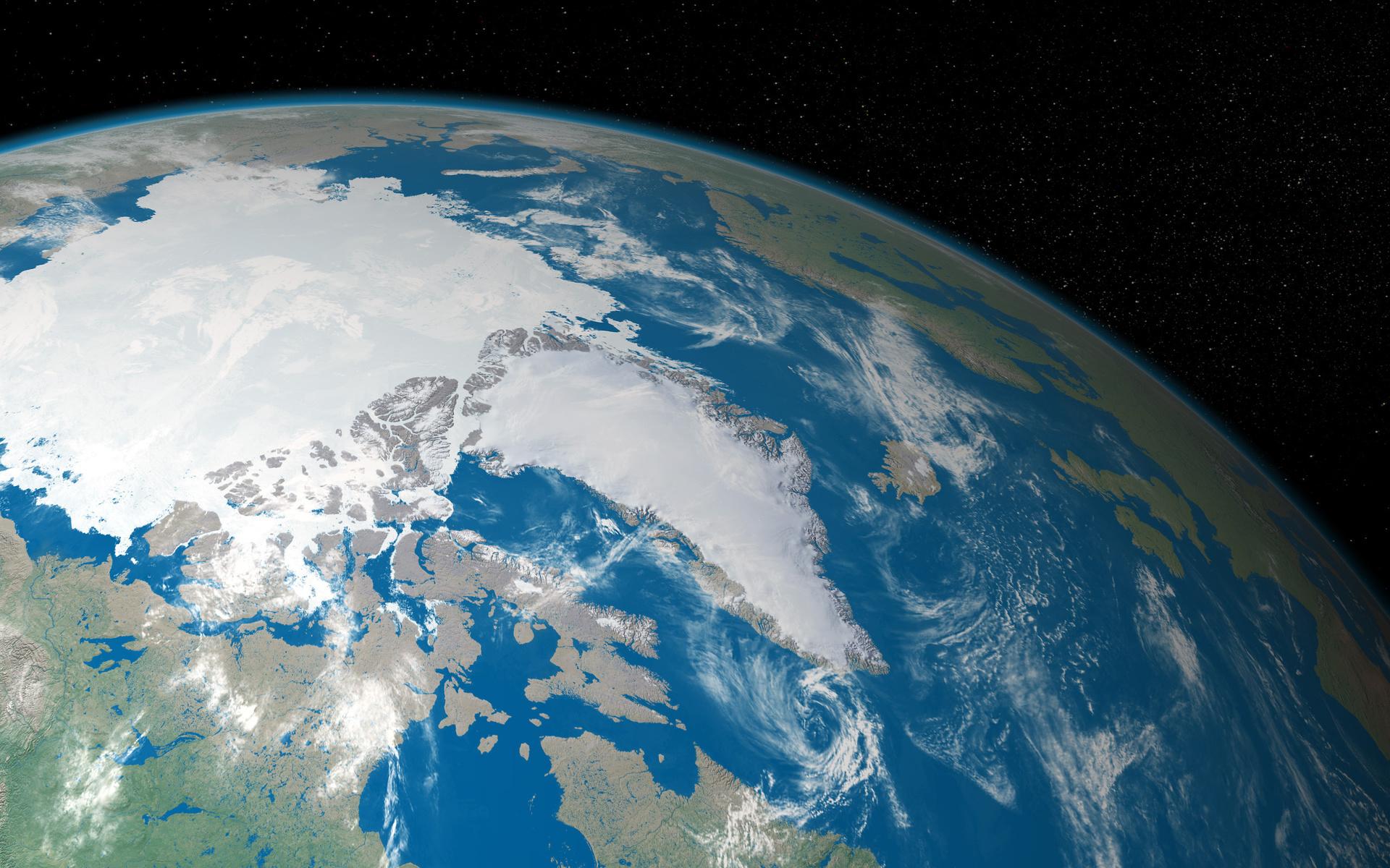 Картинки на земле с космоса