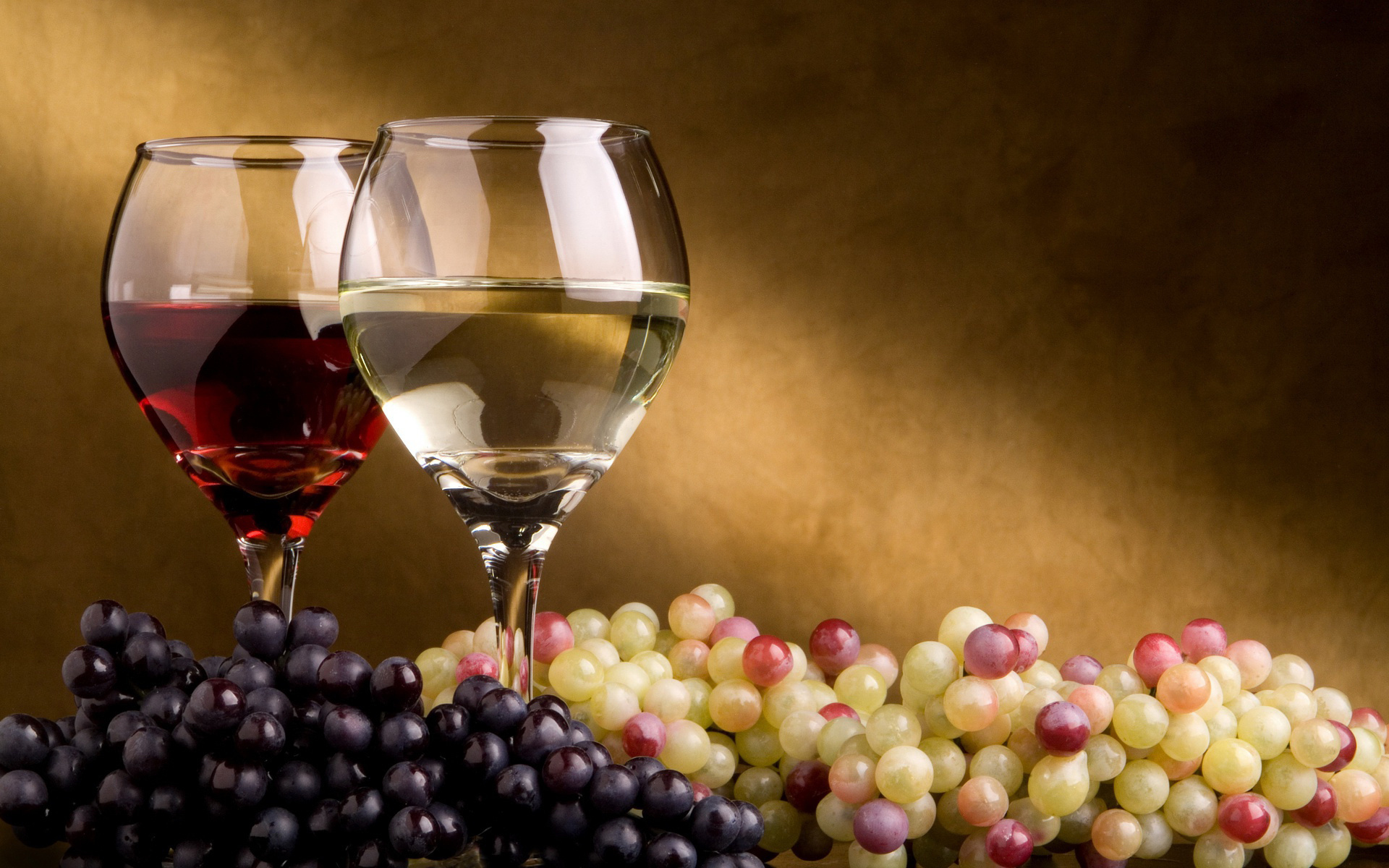 напитки вино картинки без
