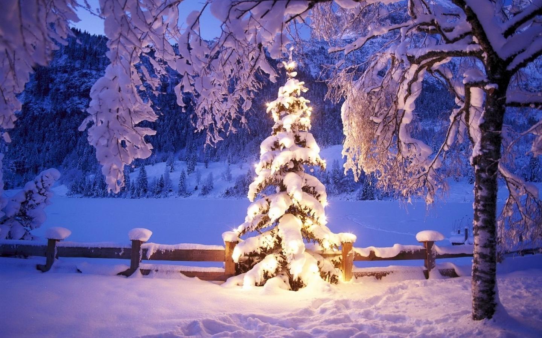 День, зимние картинки с новым годом красивые