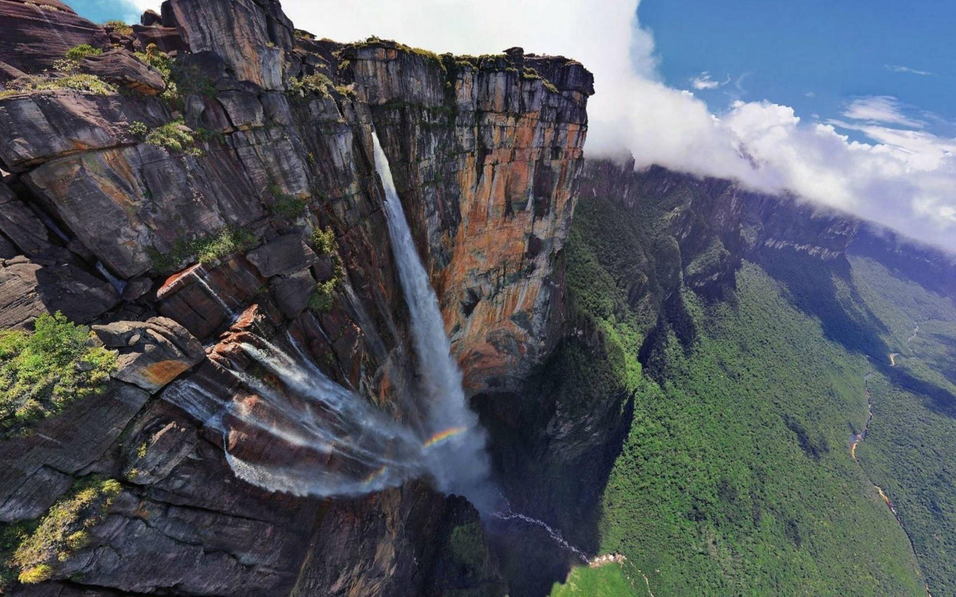 род картинка крутые горы на земле наклейки диски колпаки