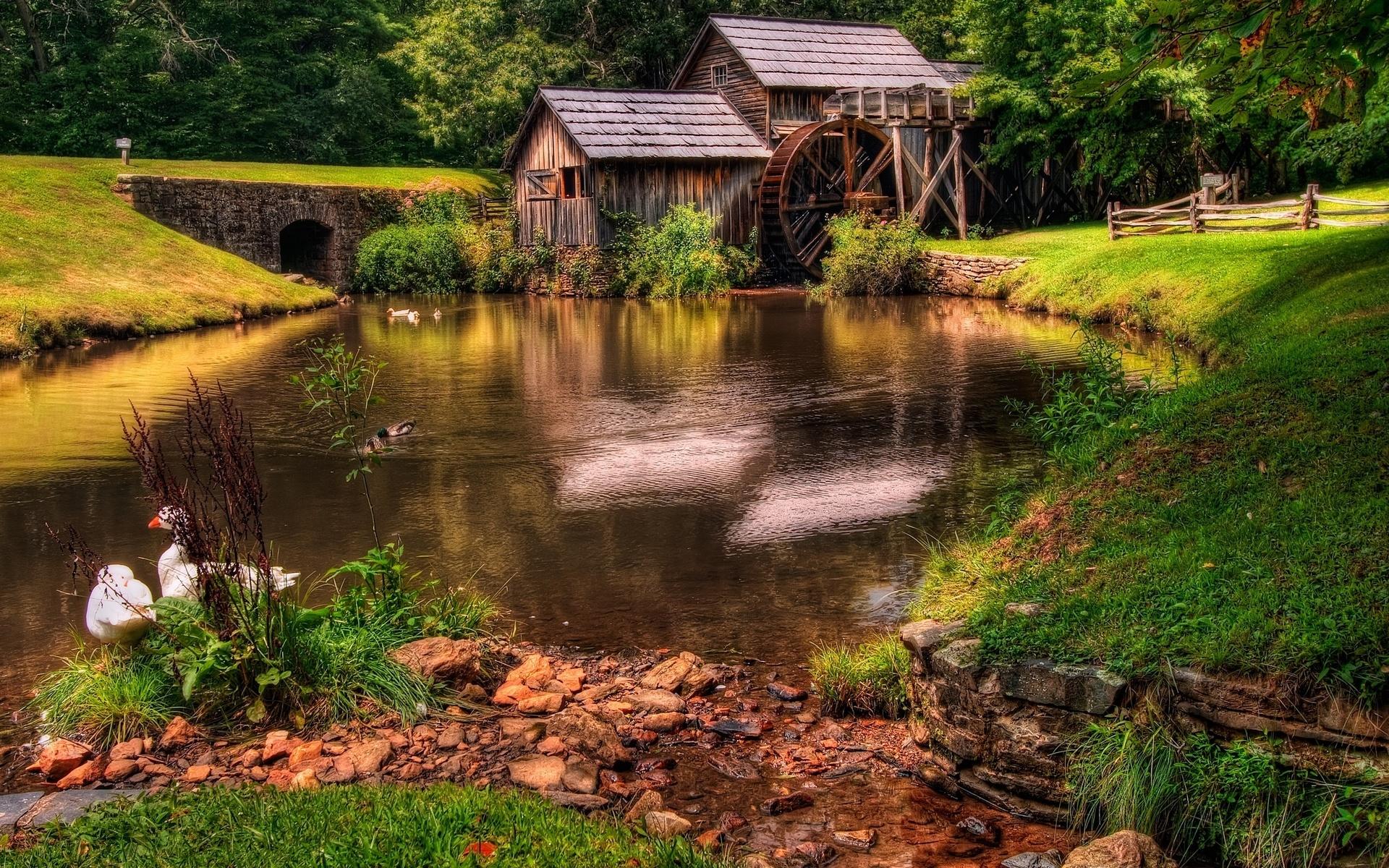 Картинки про природу самые красивые места в мире