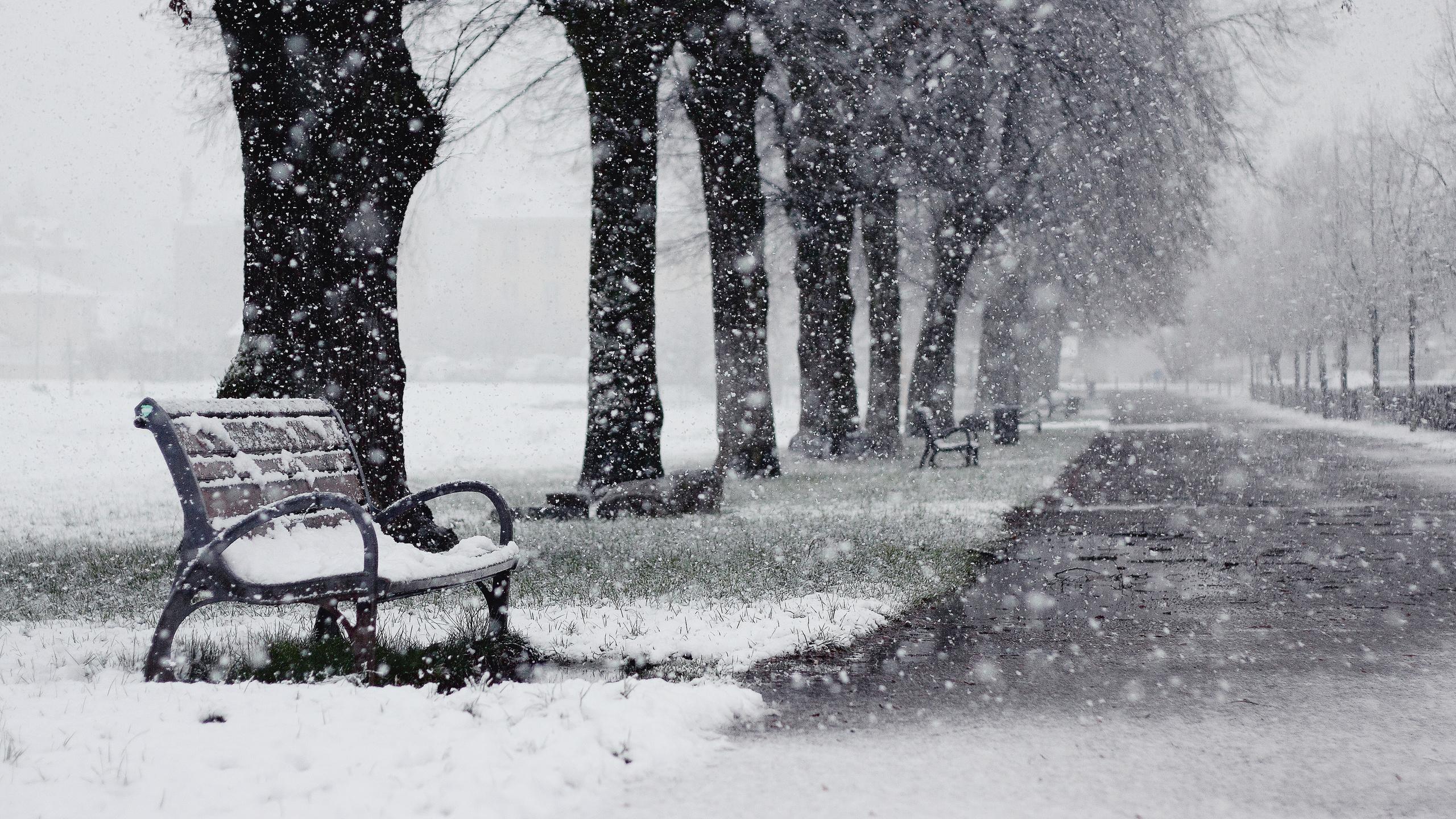 Мне грустно зимой картинки