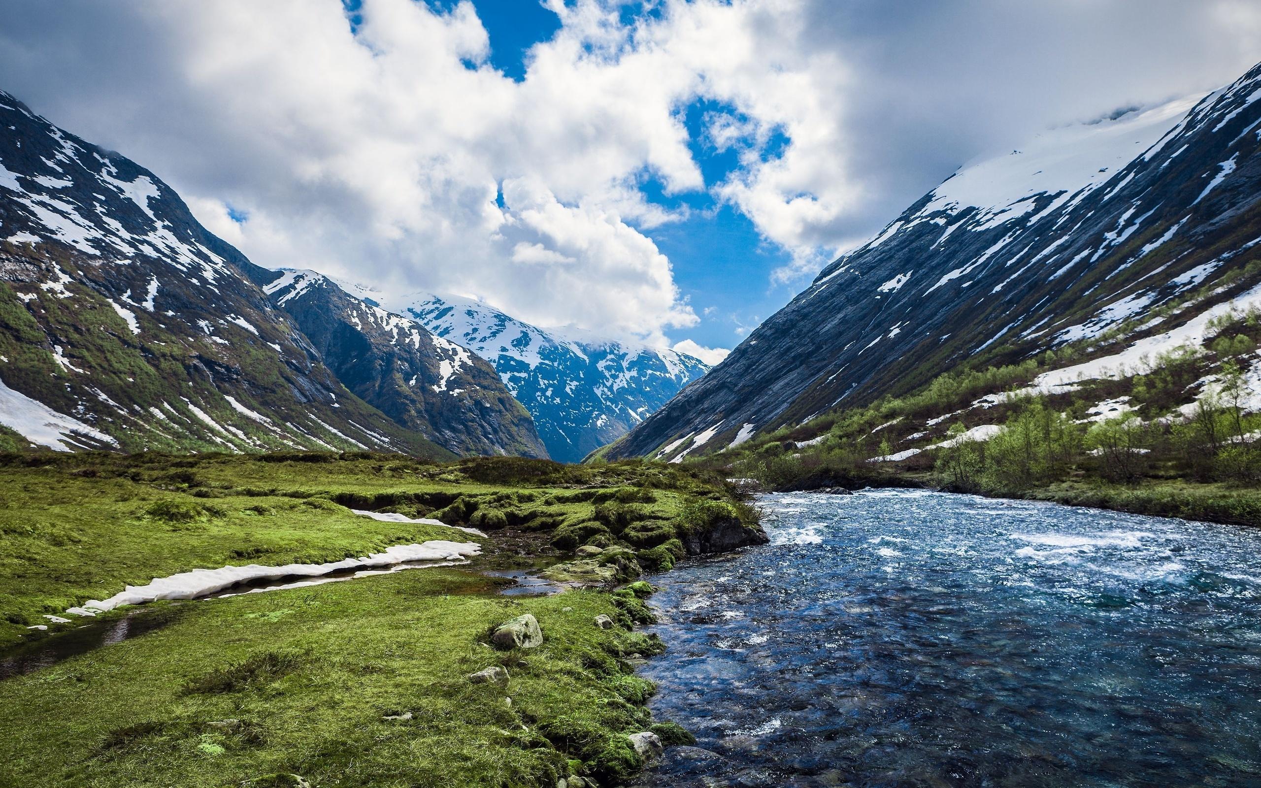 картинки на рабочий стол природа норвегия пытался вспомнить