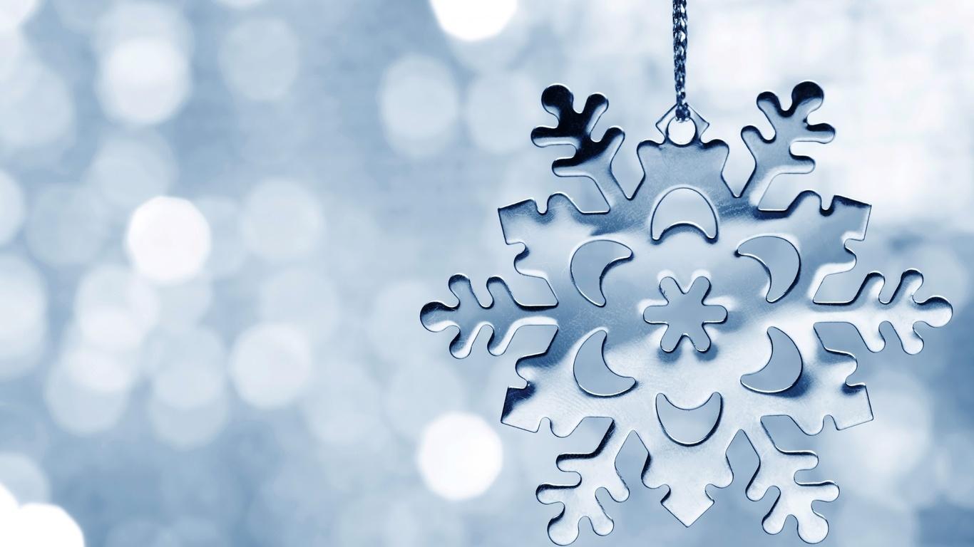 наиболее картинка снежинки радости зрелом