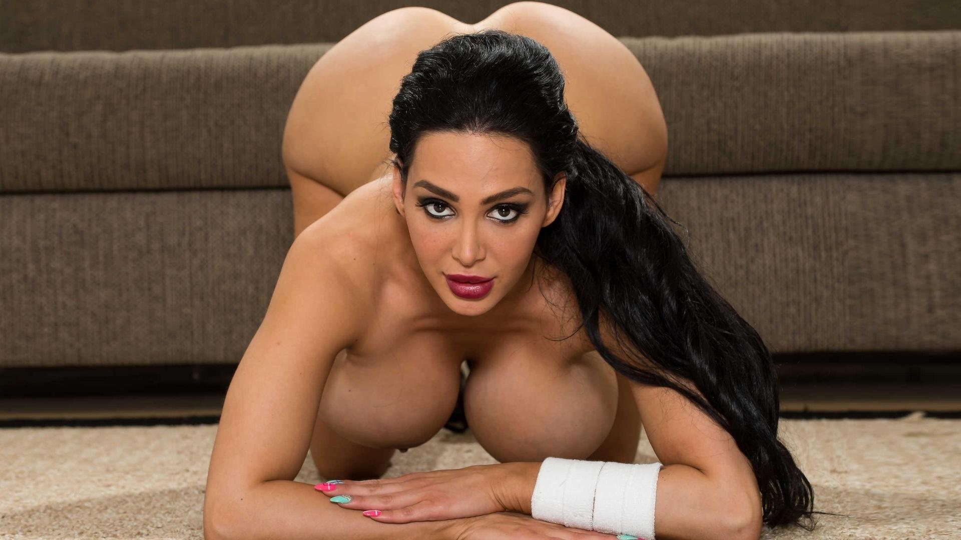 Грудастые порно актрисы сша