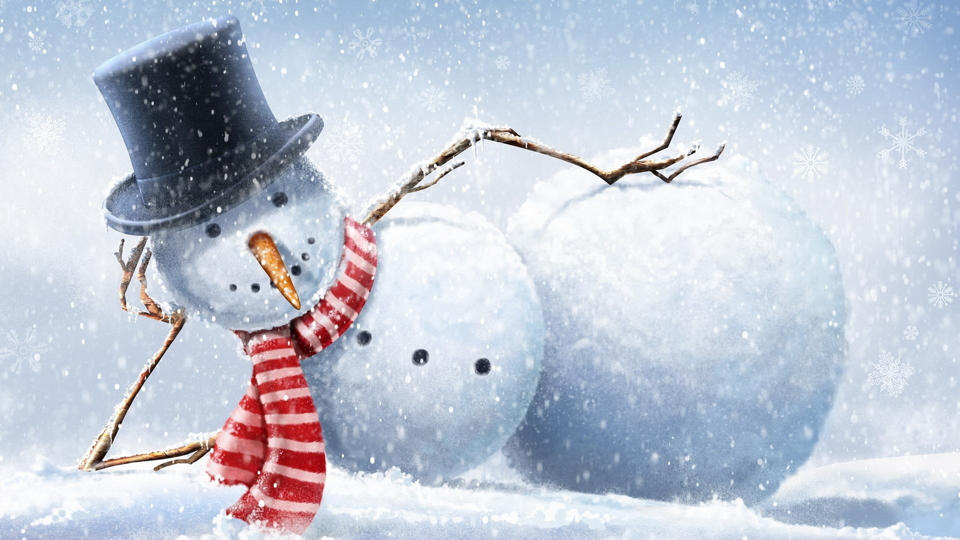 парень, красивые картинки про новый год и зиму чего