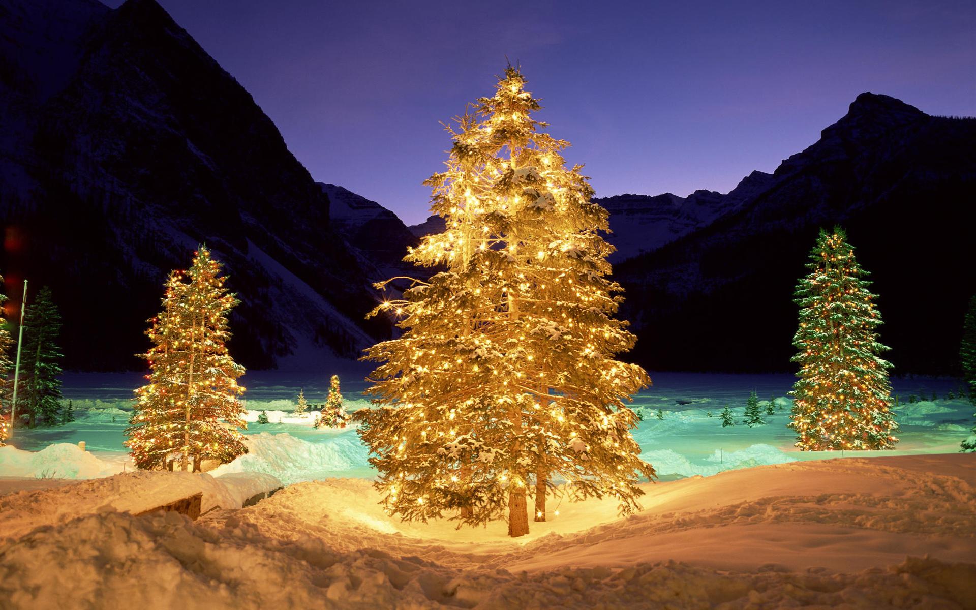 духи картинки зима на рабочий стол хорошее качество новый год сделать фото веб