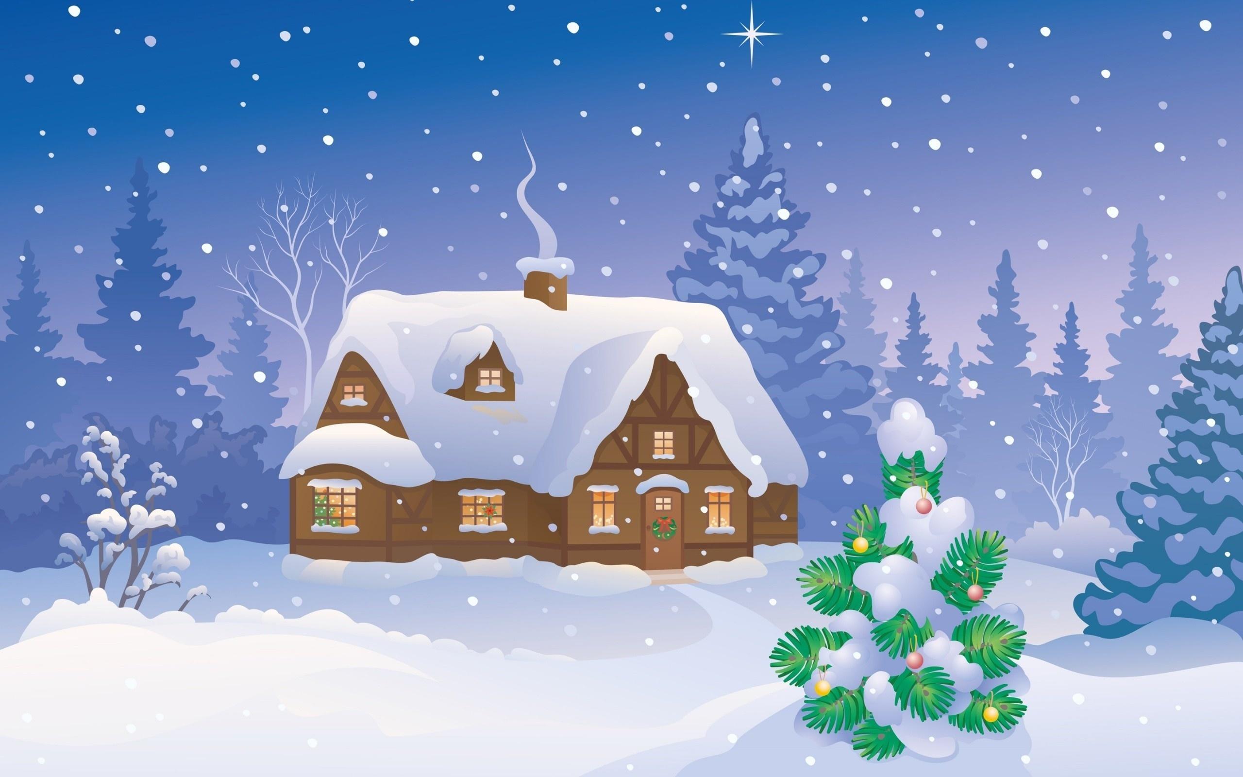 снежные домики картинки меня заинтересовал еще