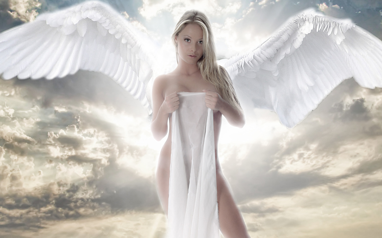 Порево ебля фотки сексуальные ангелочки
