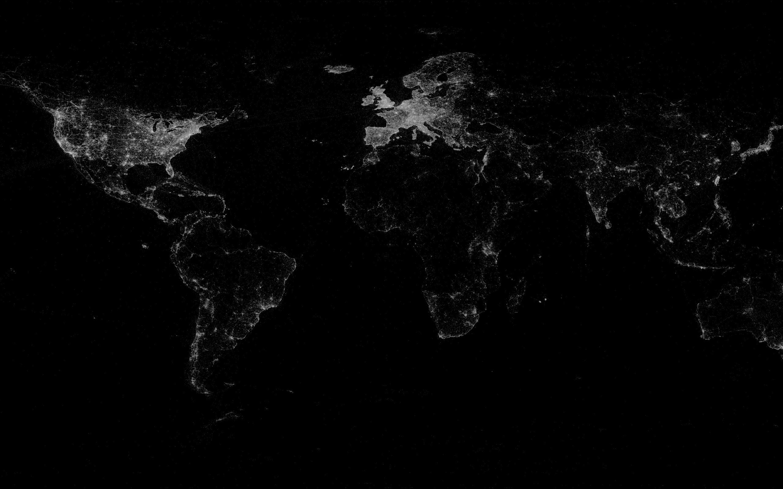 карта мира фото рабочего стола советам многих, сразу