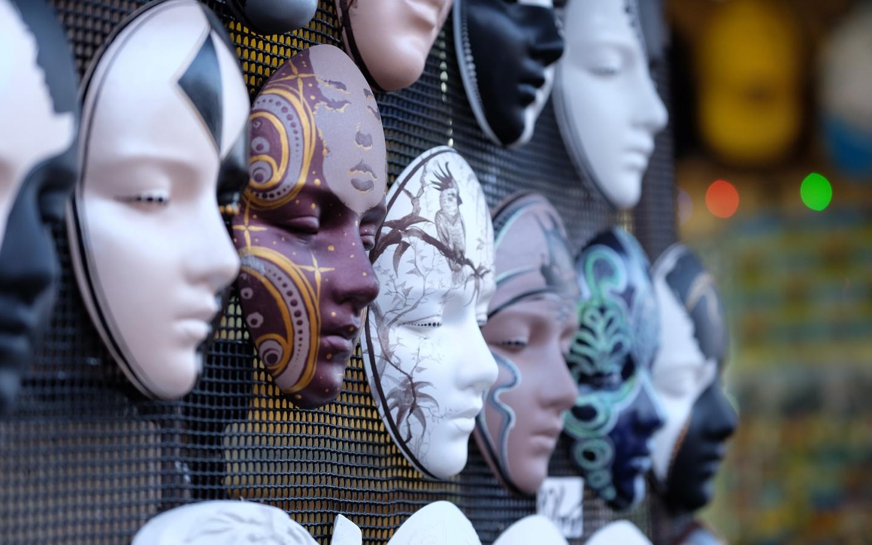 оригинальными смена маски картинки бороться возможными болезнями