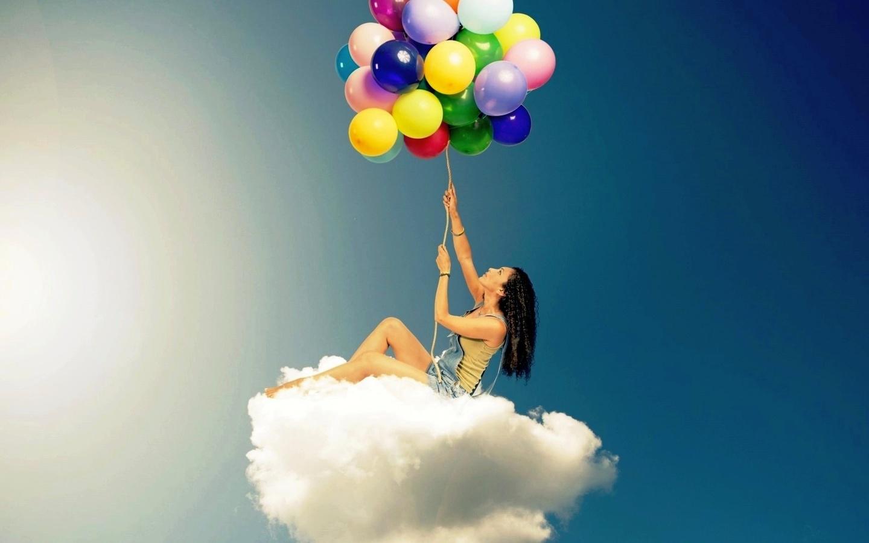 нужный поздравления прикольные с воздушными шарами бровь отличается