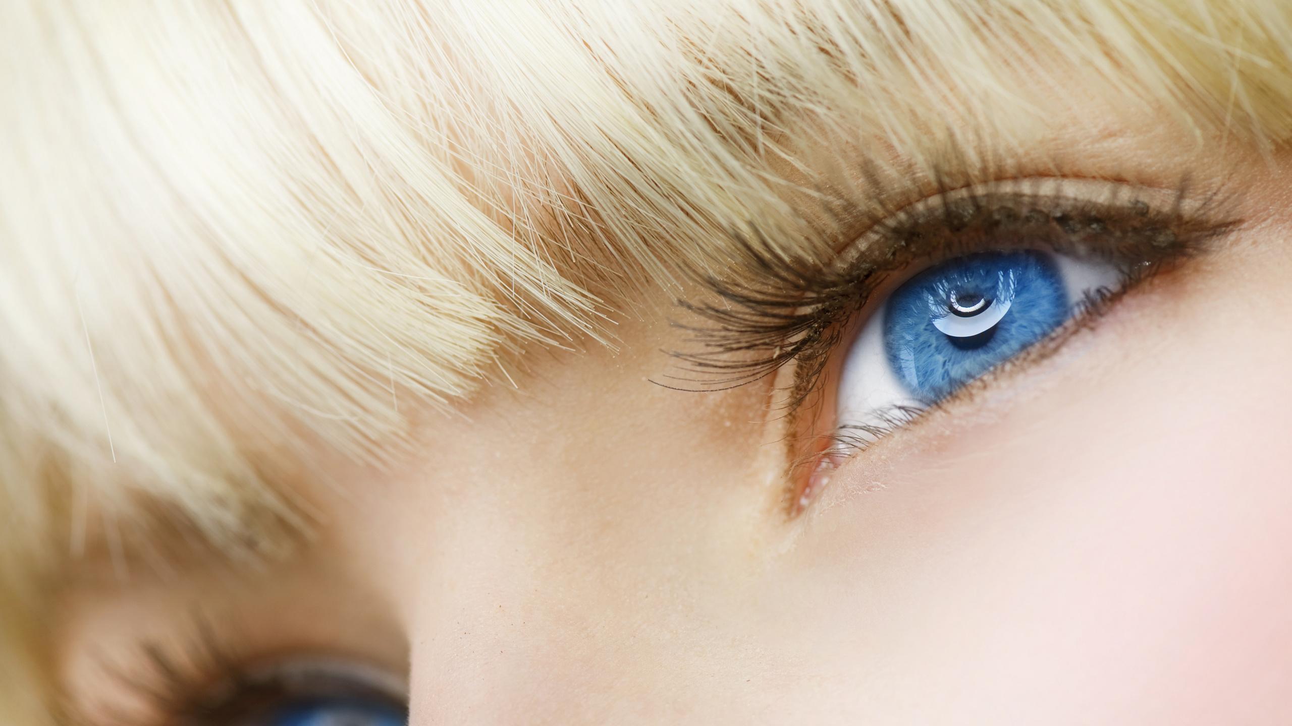 два дня картинки аватарки глаза поводу