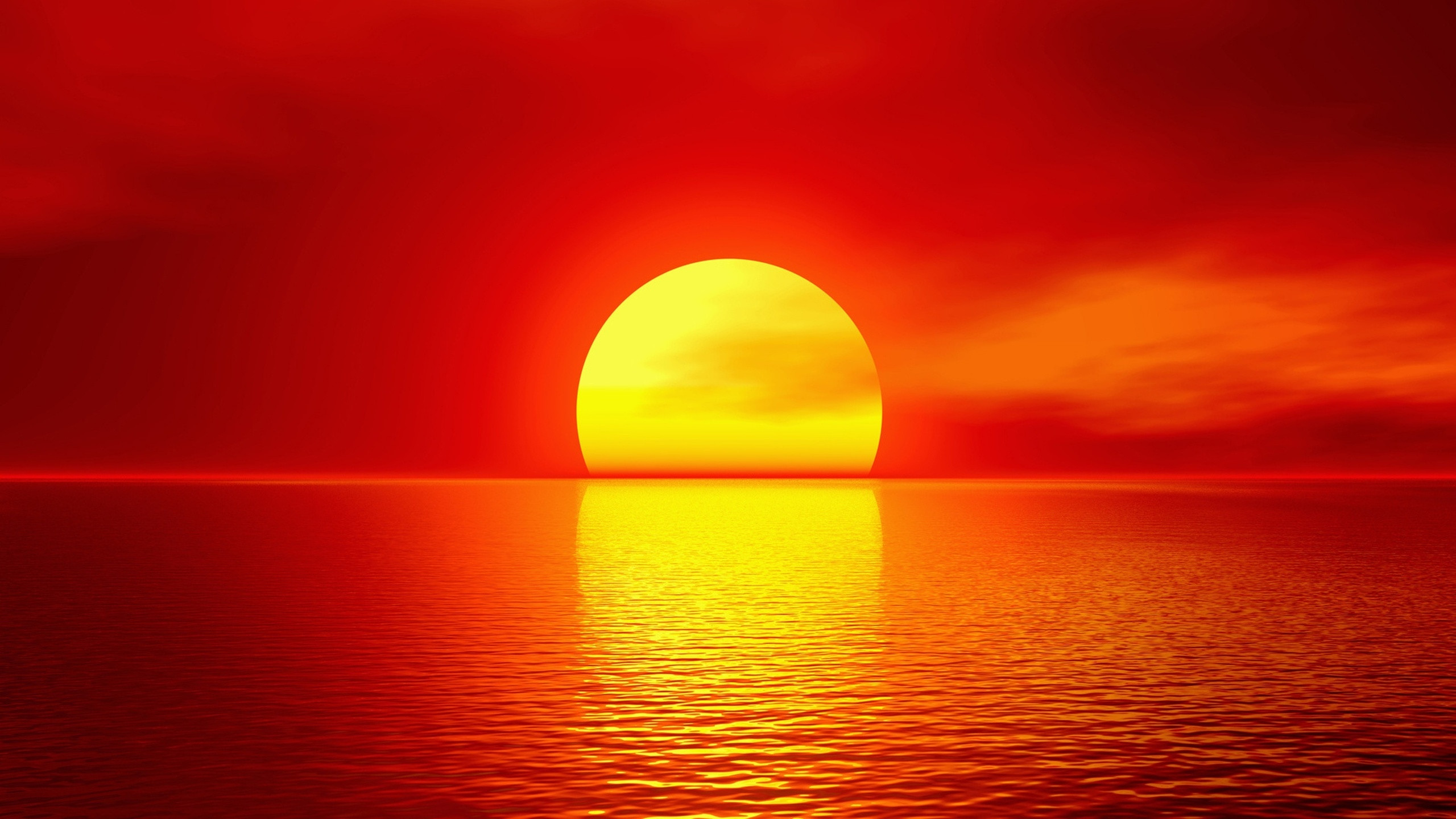 кашицу солнышко картинки обои стихах днем