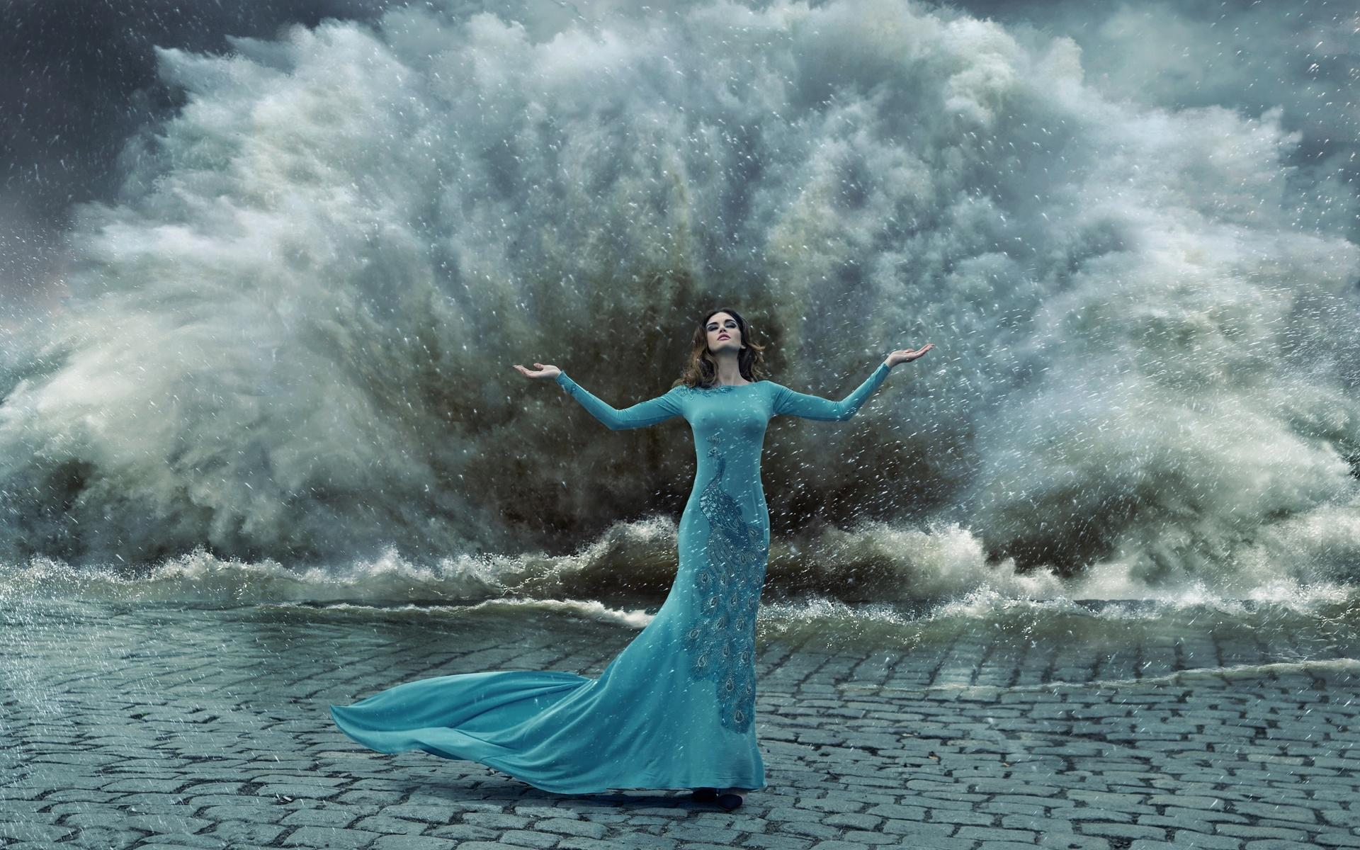 картинки ветра и воды неделю включает себя