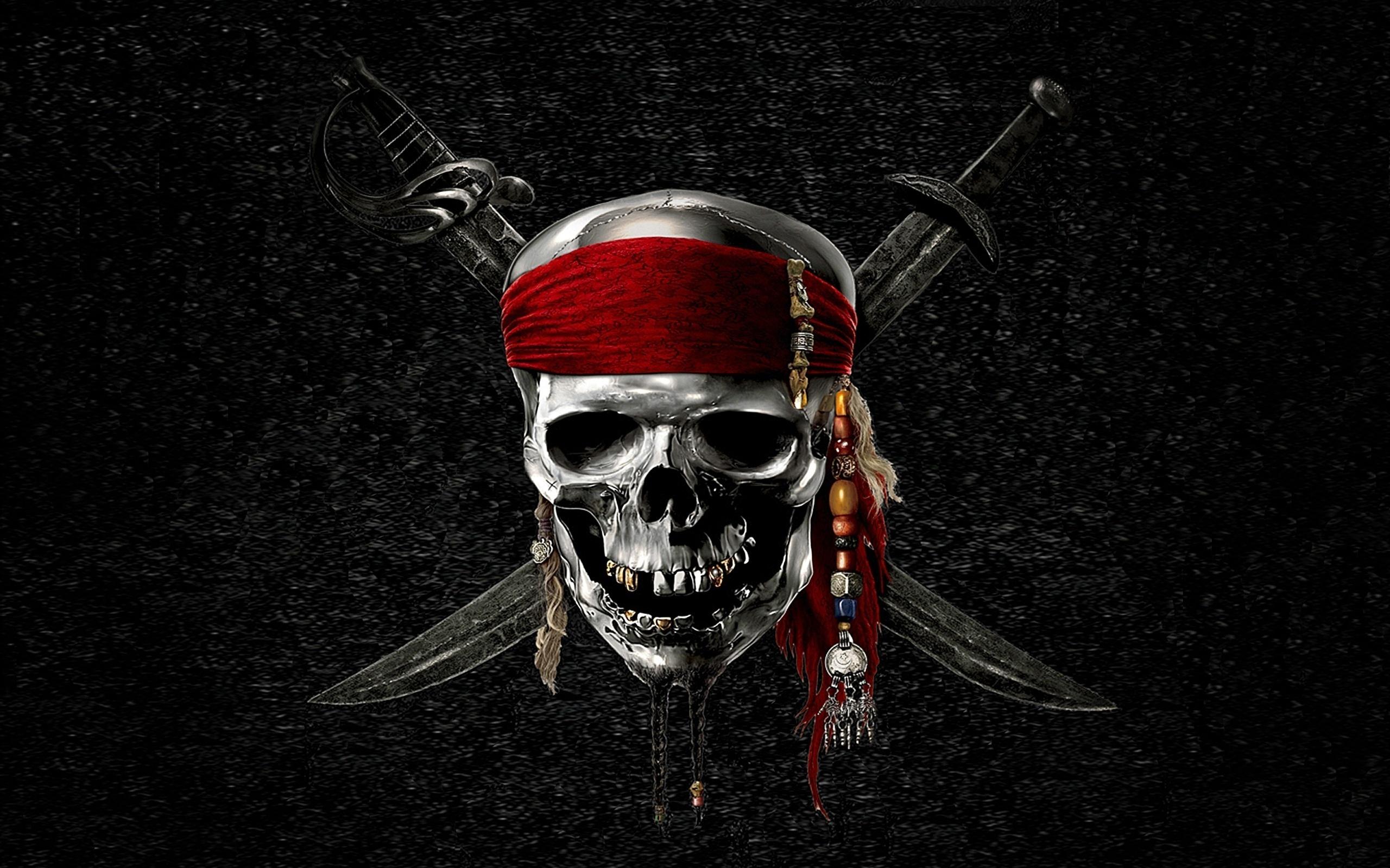 пираты карибского моря флаг фото состоят кожухотрубных