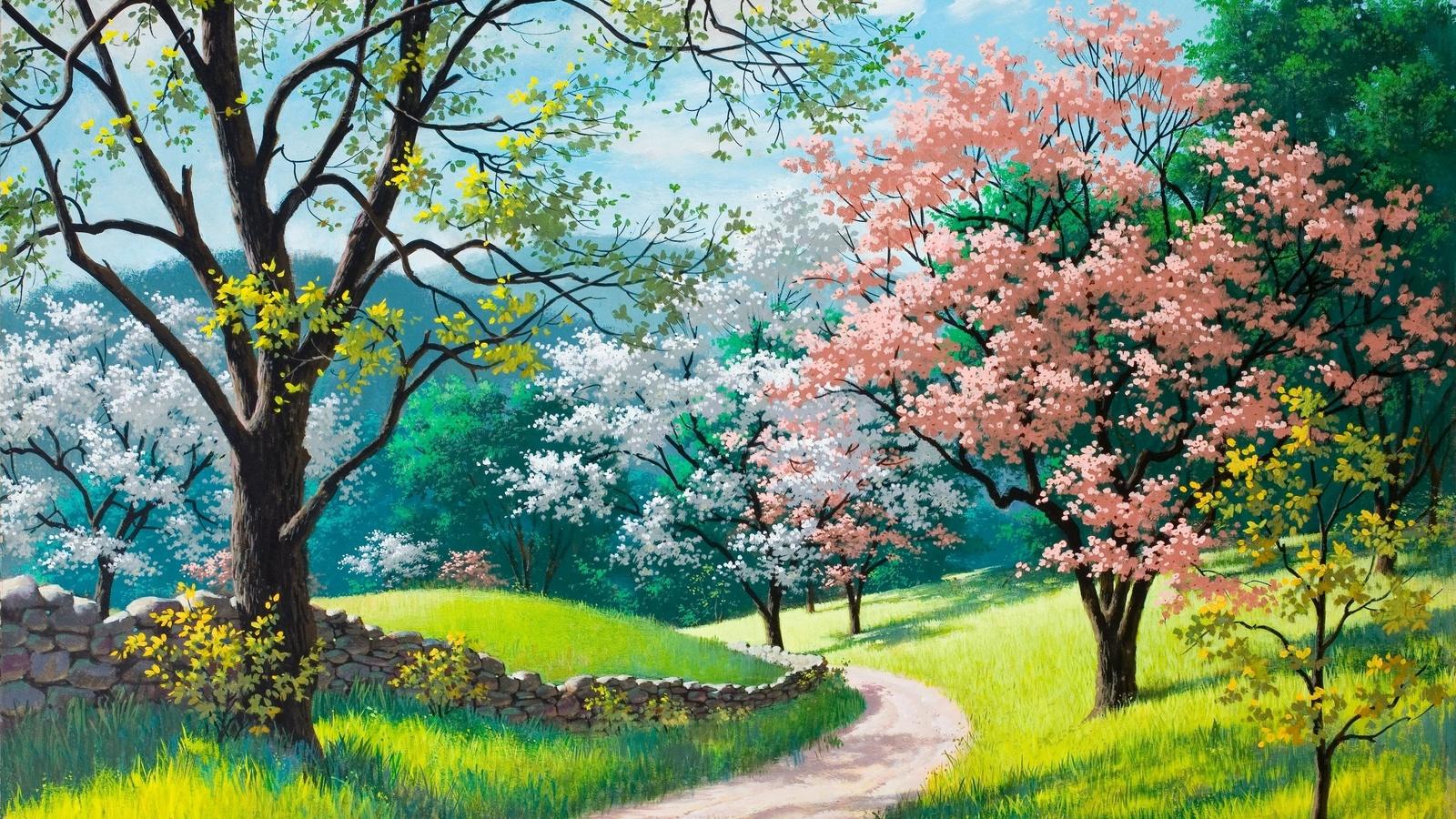 производства камышовой картинки красивые природа весна и лето кислотами такого вида