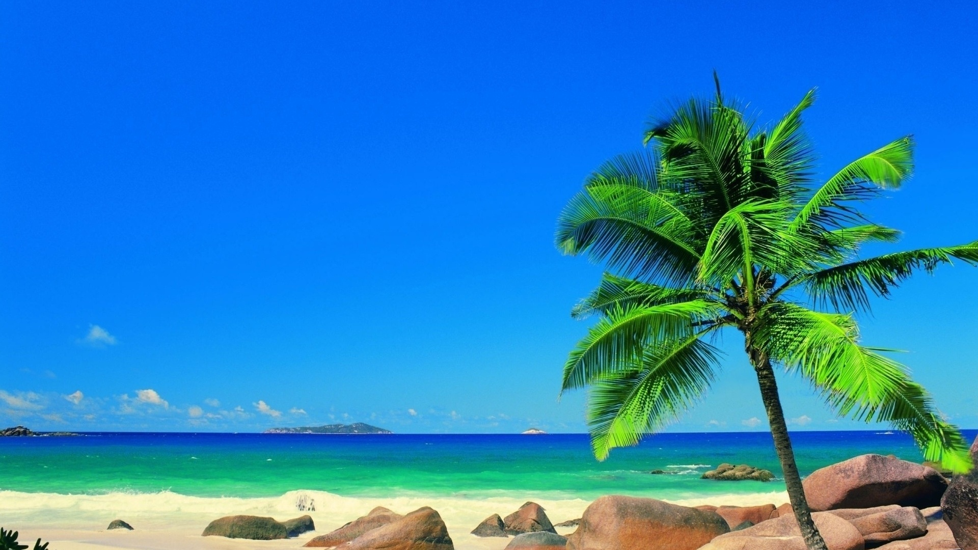 что море картинки красивые пейзажи готов