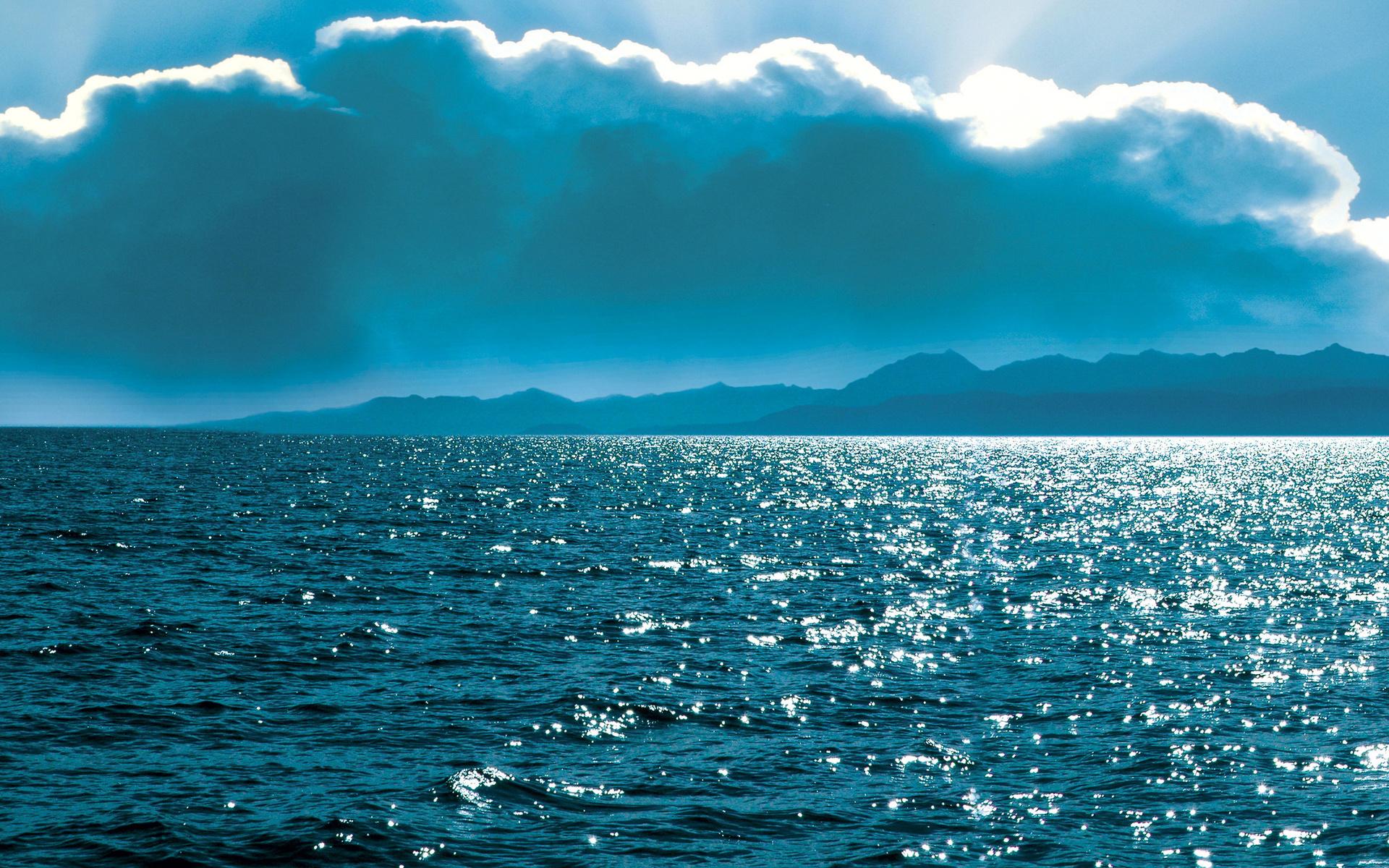 портретные картинка море в одном из своих нарядов том, как