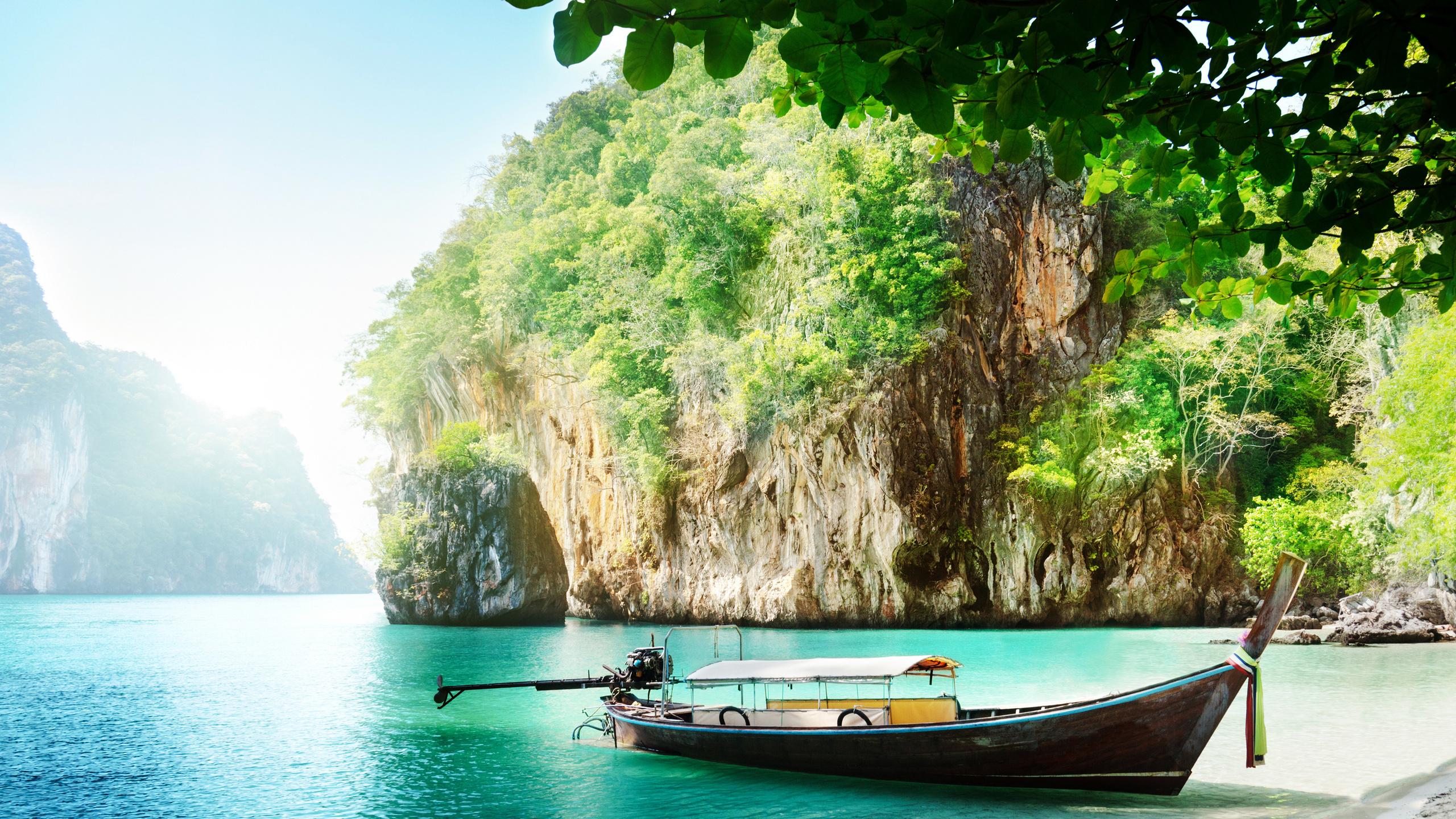 тайланд картинка хорошего качества нашем каталоге можете