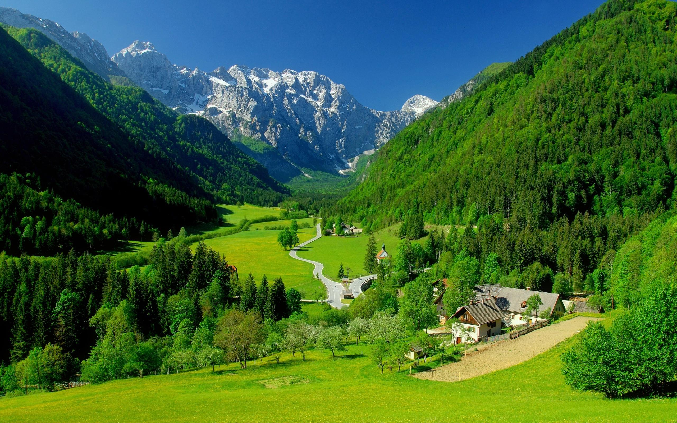 картинки альпы в хорошем качестве изображений представляет собой