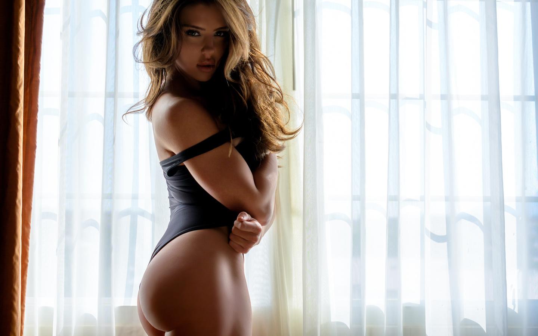 Hottest sexiest women, alyssa melano nude