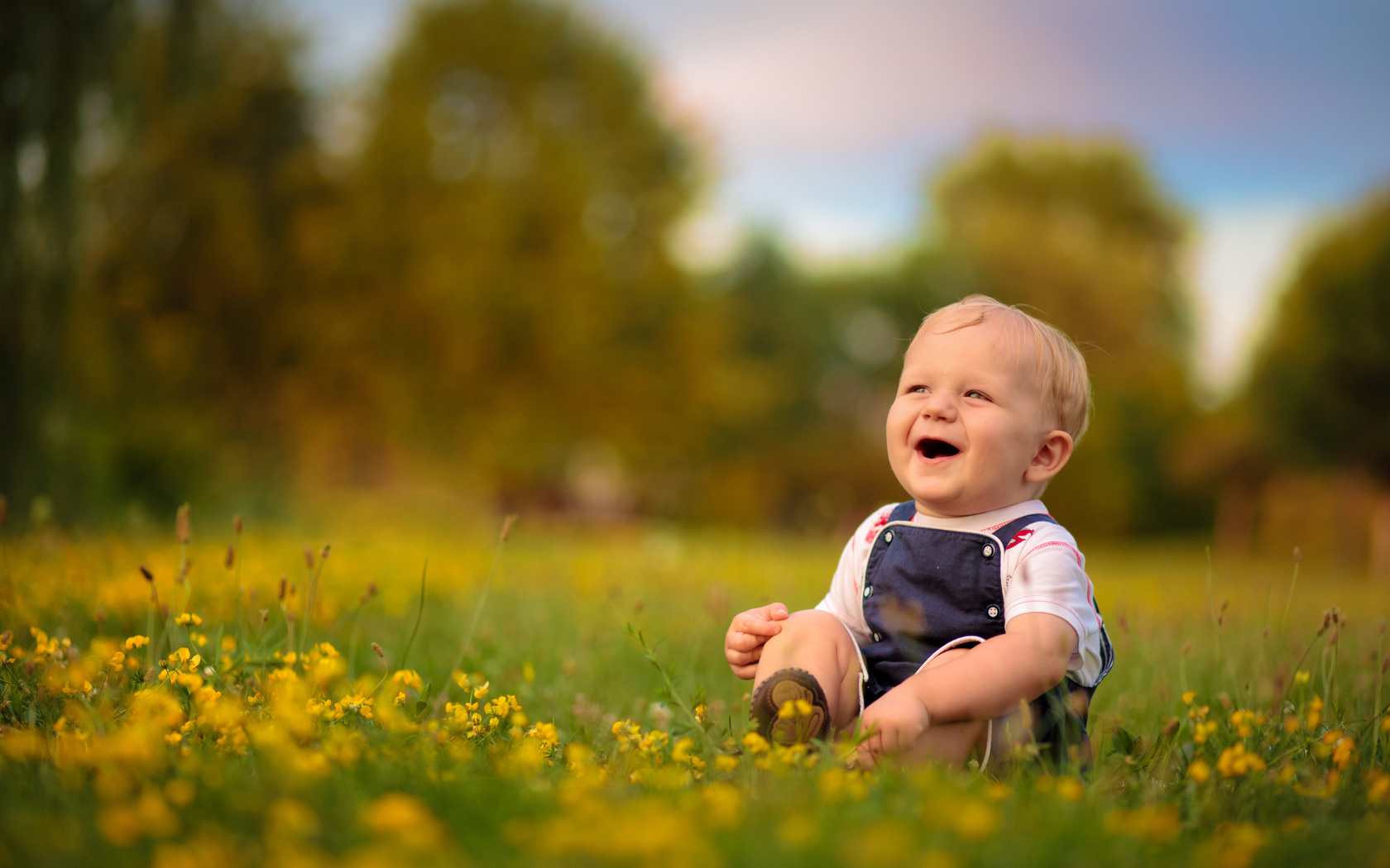 мурманчанин картинки малыш радуется мать