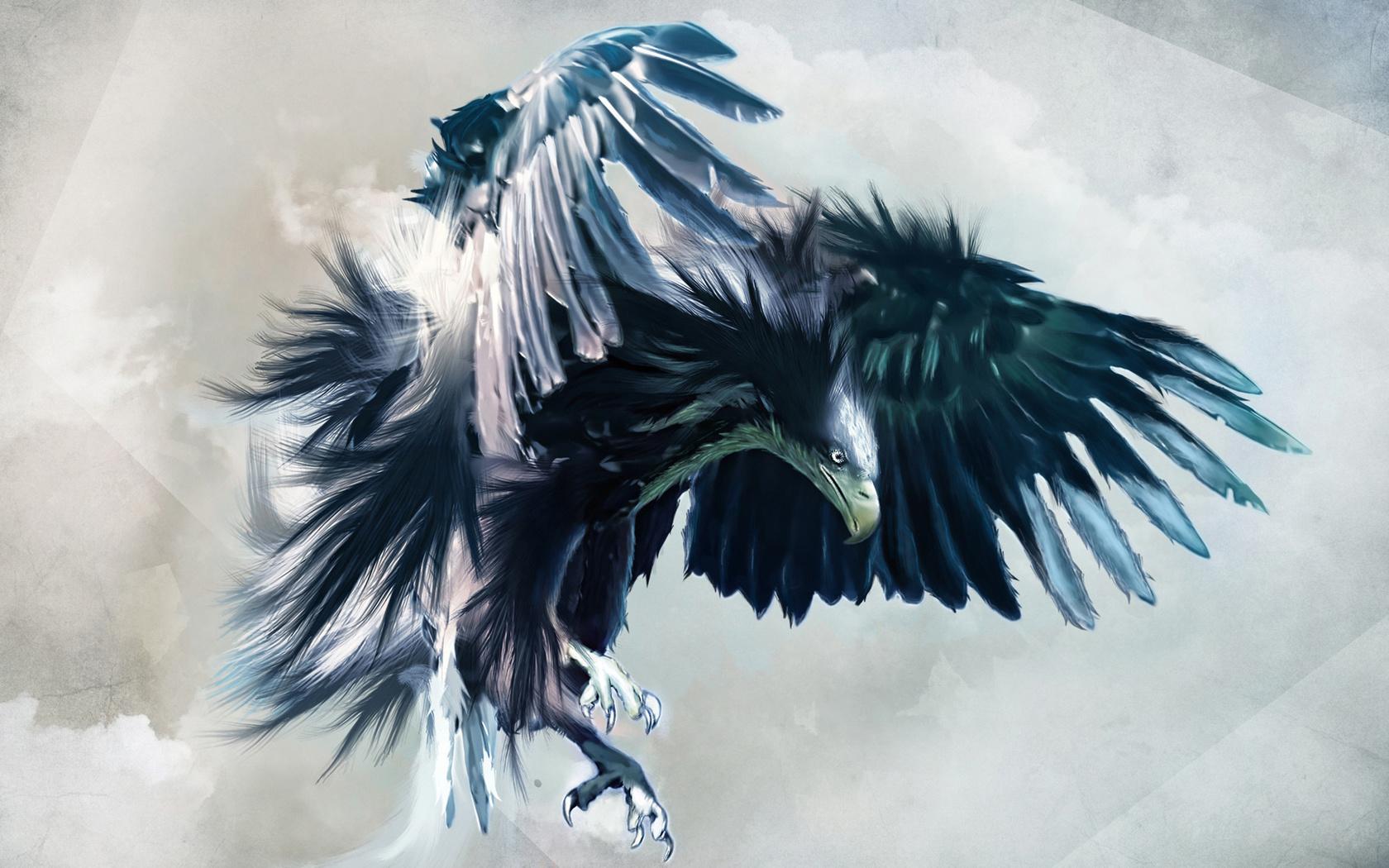 крутые картинки с орлами являются хранилищем визуально