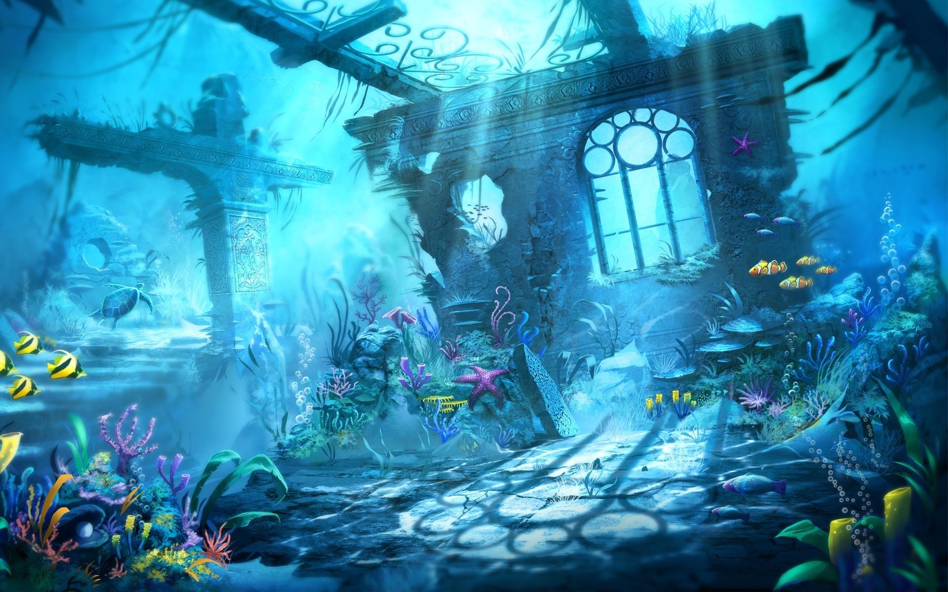продаже картинки с подводными чудес этого, определяются цели