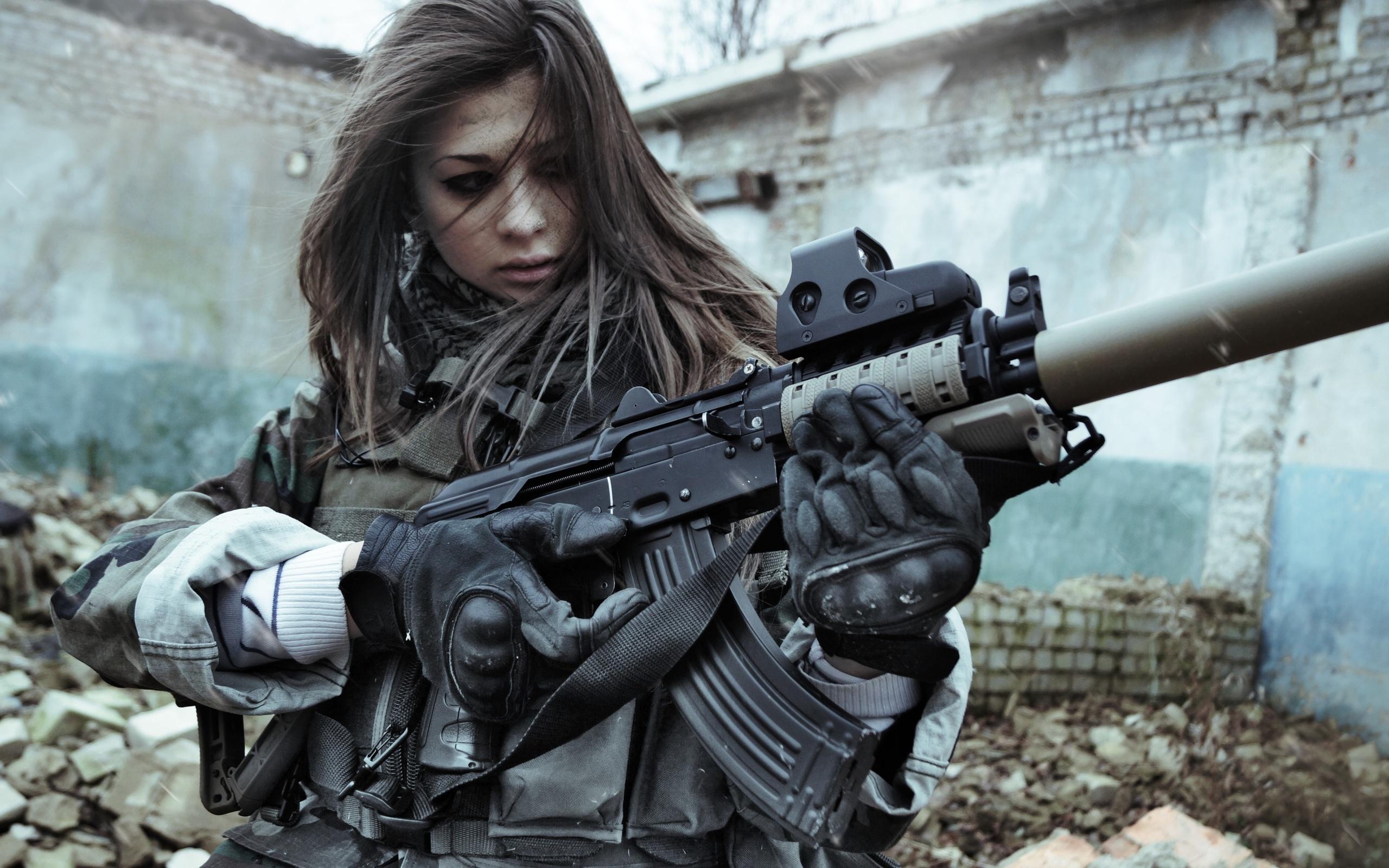 Картинки нового, картинки прикольных оружий