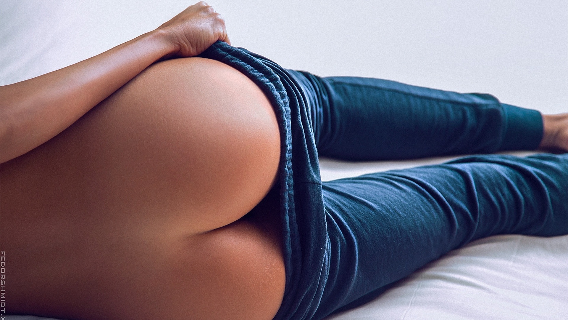 female-butt-gallery-sexy-bitch-wallpaper
