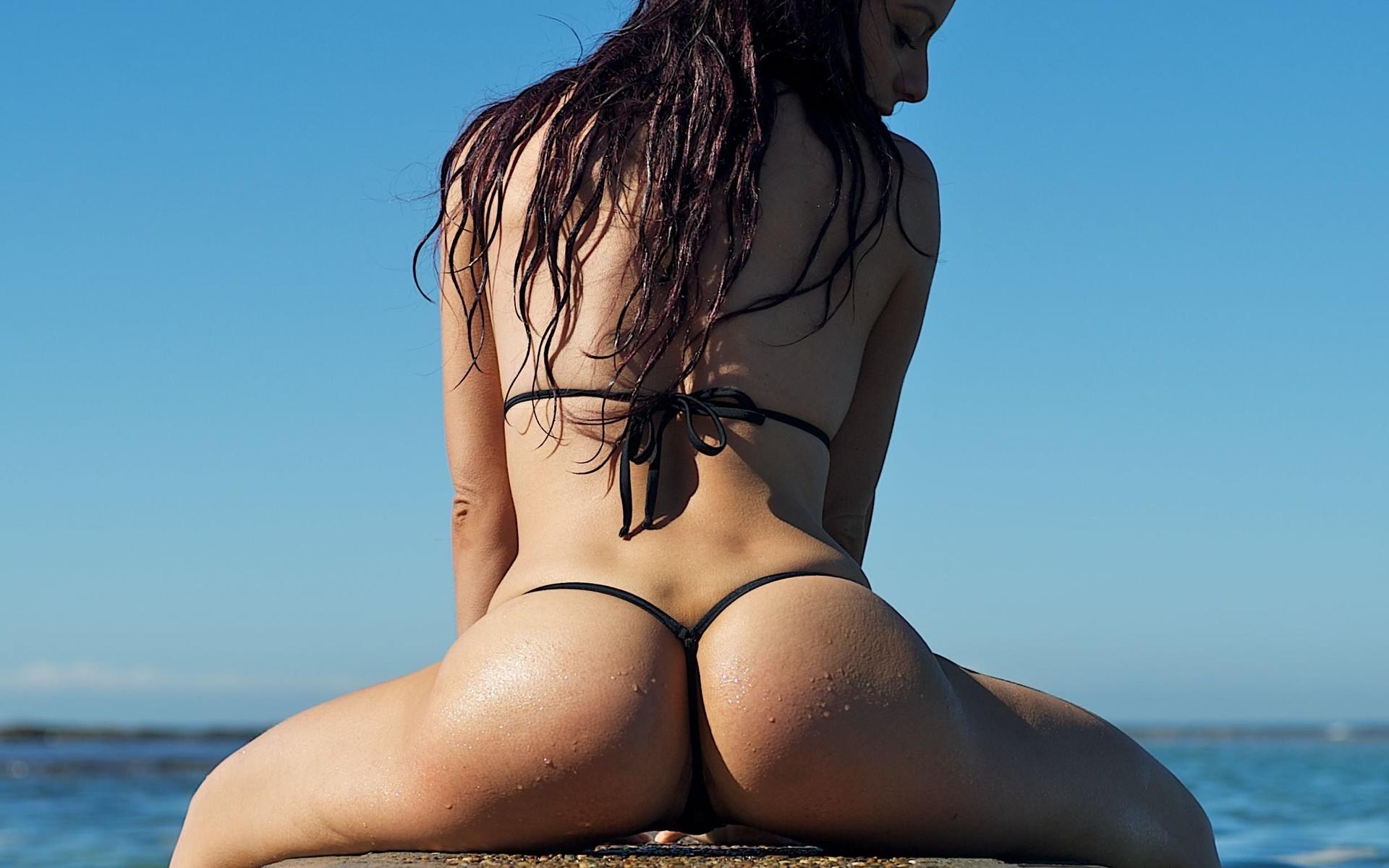 Free sexy hot bikini — img 7