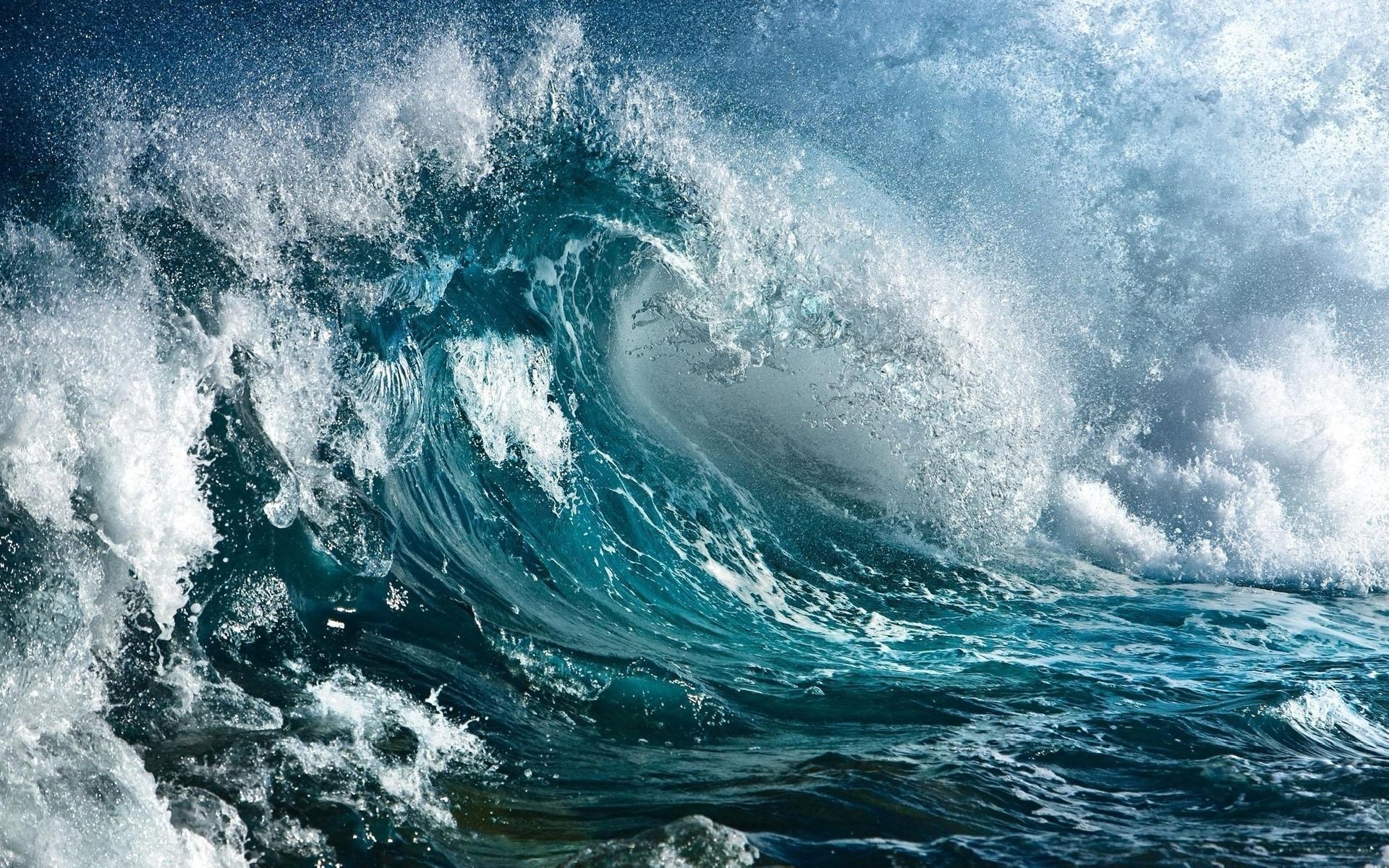 картинки про реки моря океаны лучше время для