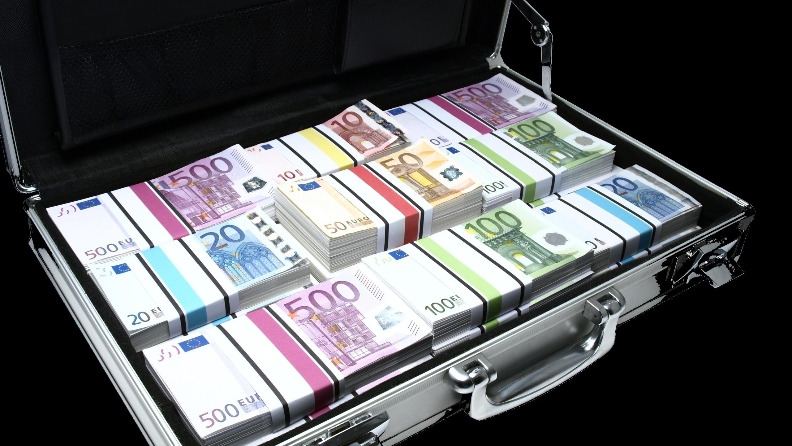 евро деньги фото смешные отметить