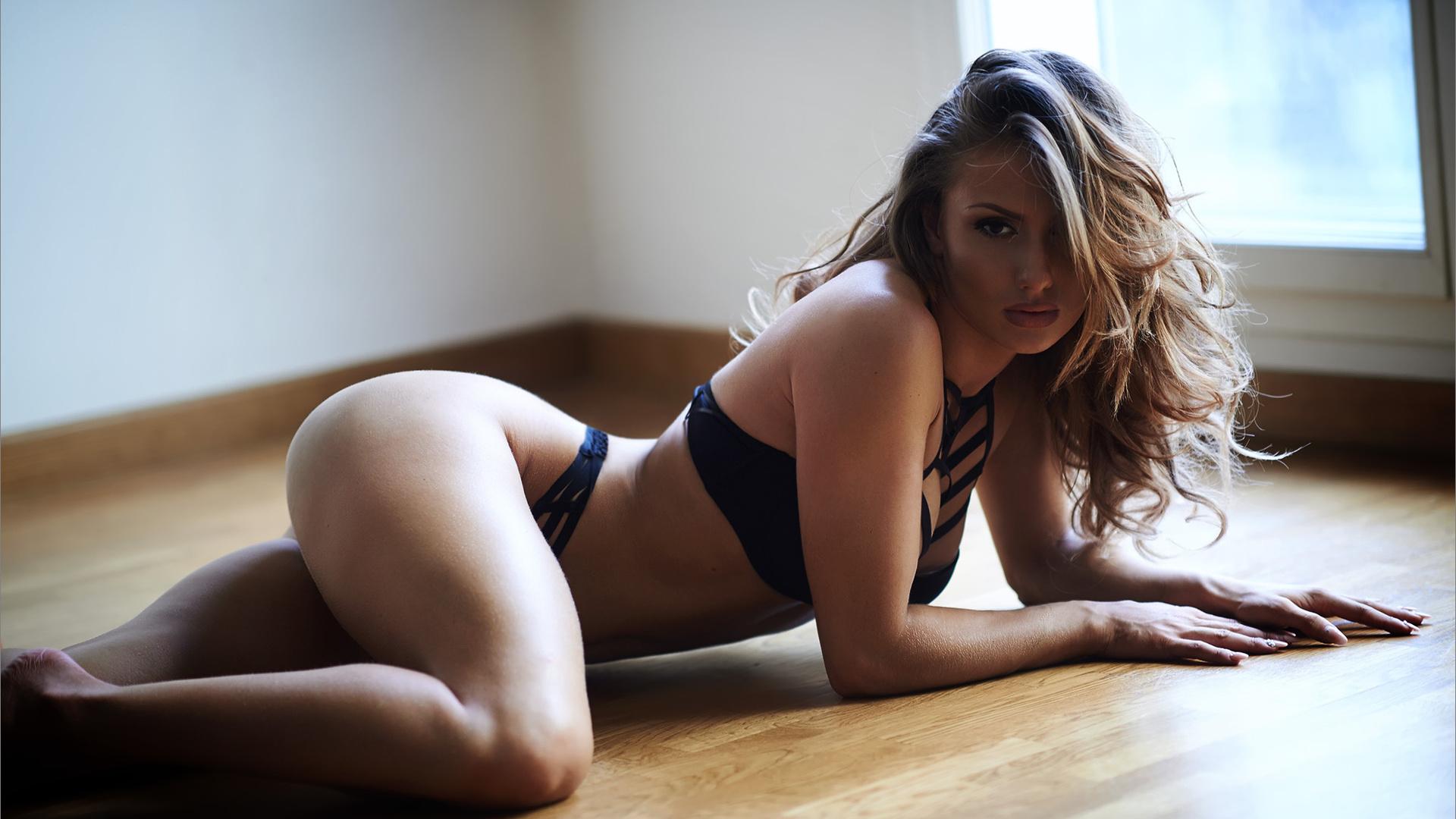 Pin on womens hot underwear