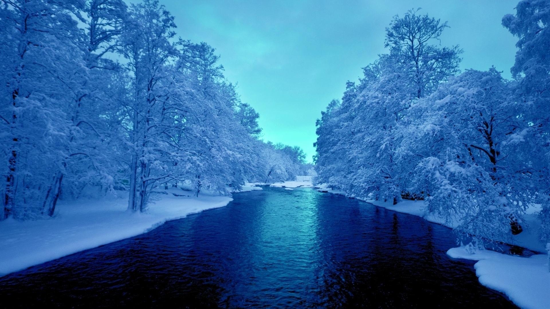 картинки зима для компа модели представлены подвесными