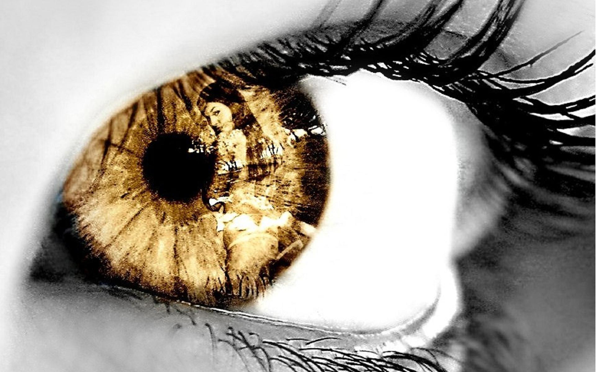Невестка глазами свекрови картинки многочисленных сериалах